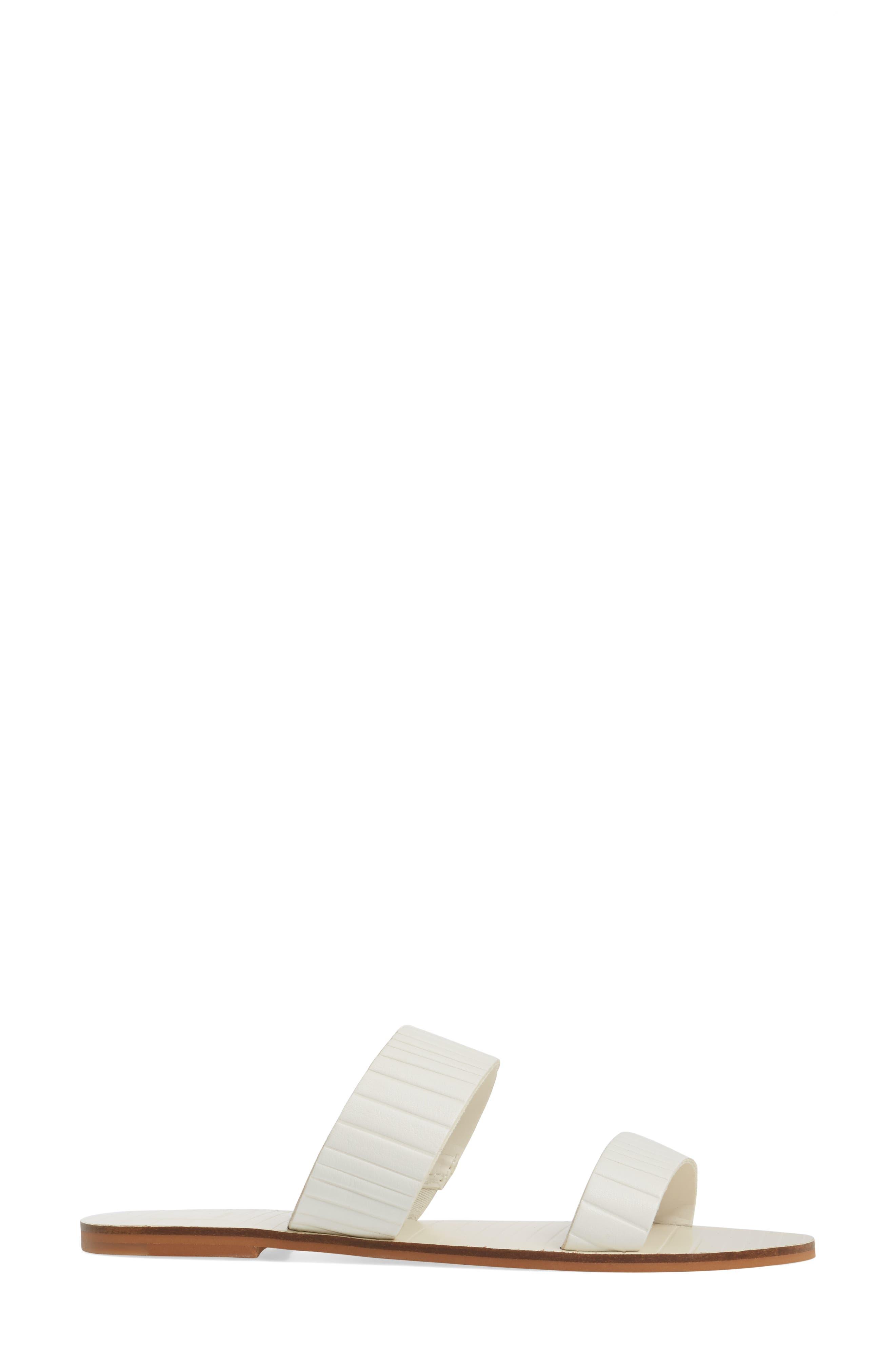 Alternate Image 3  - Dolce Vita Jaz Sandal (Women)