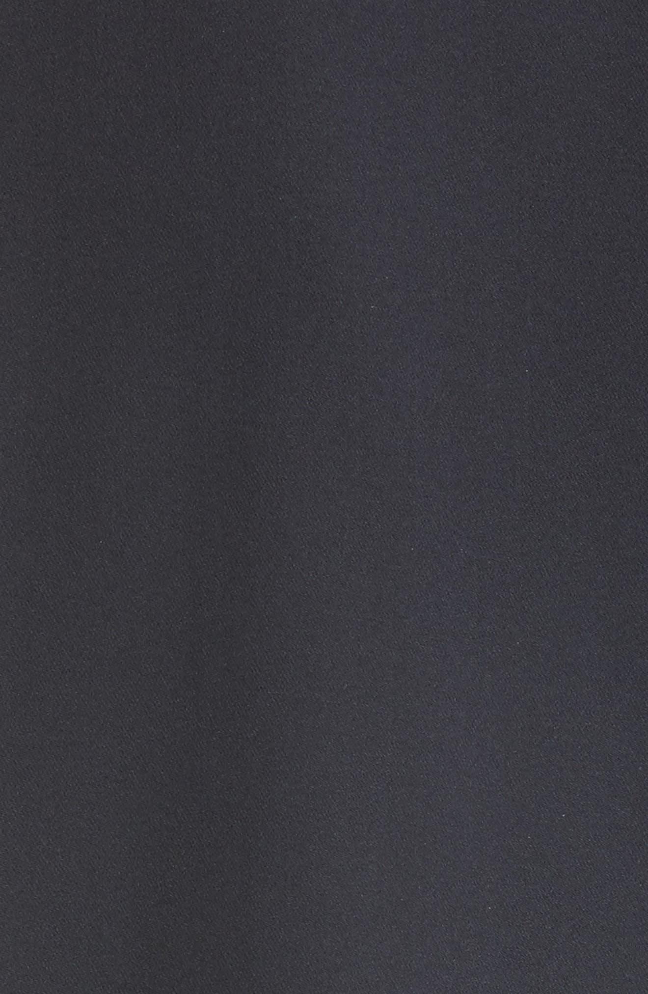Alternate Image 3  - Fabiana Filippi Embellished Stretch Silk Blouse