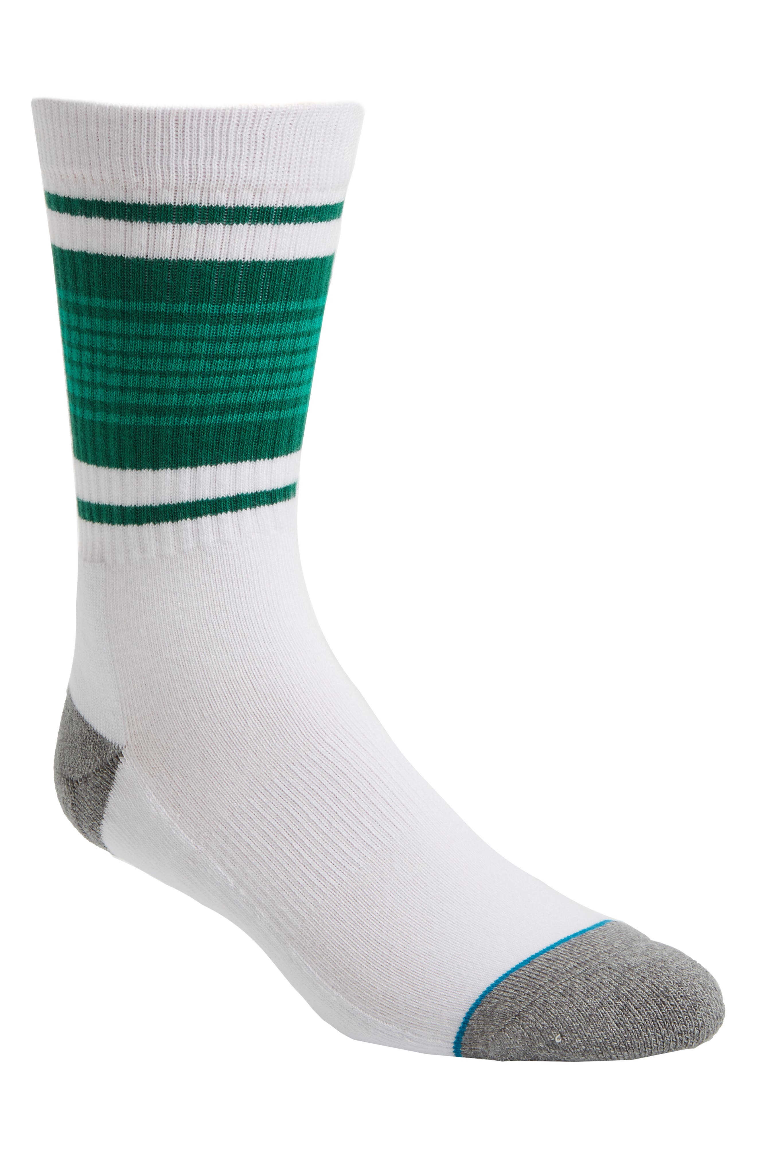 Stance Blanco Socks