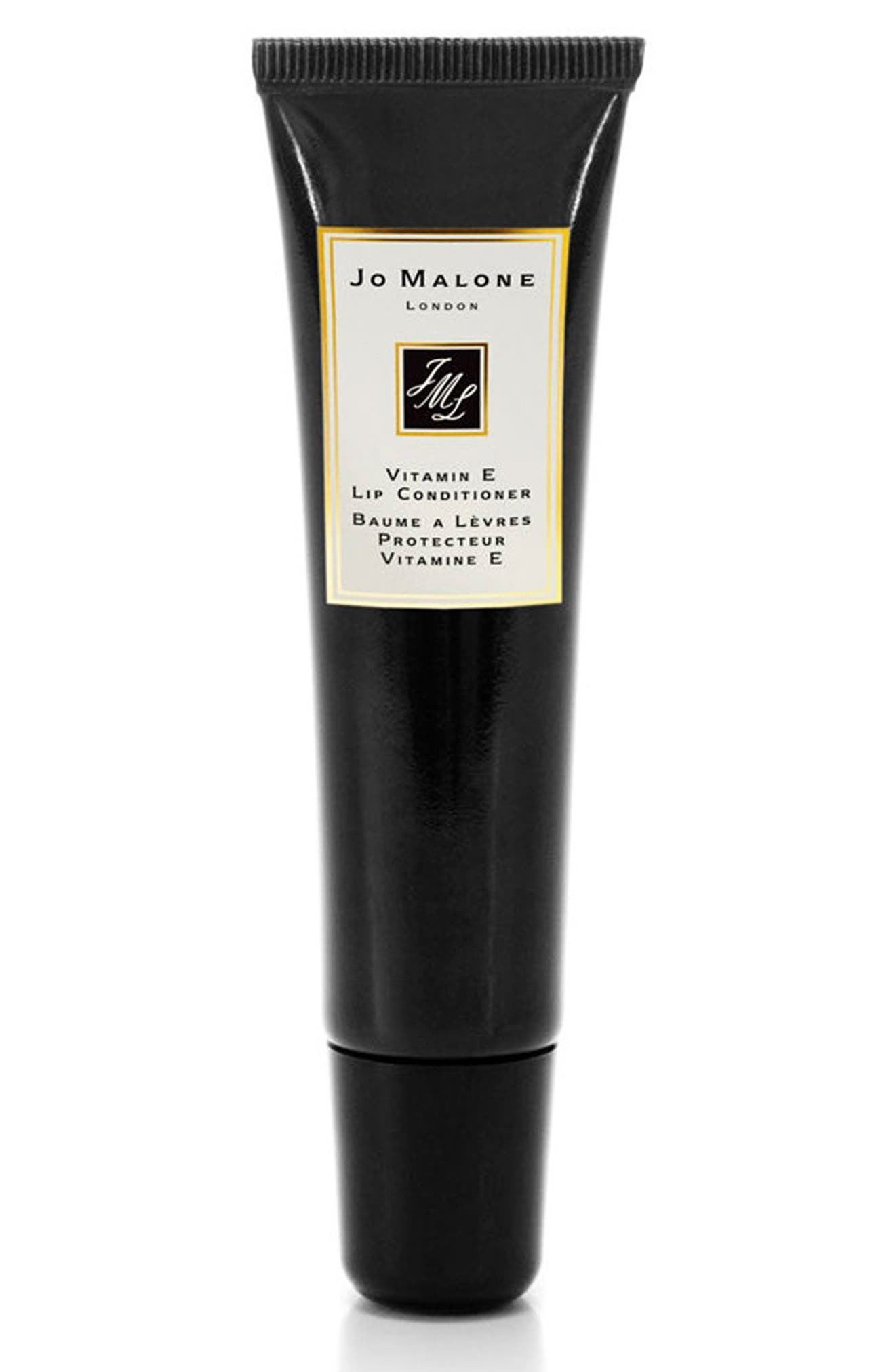 Main Image - Jo Malone London™ Vitamin E Lip Conditioner