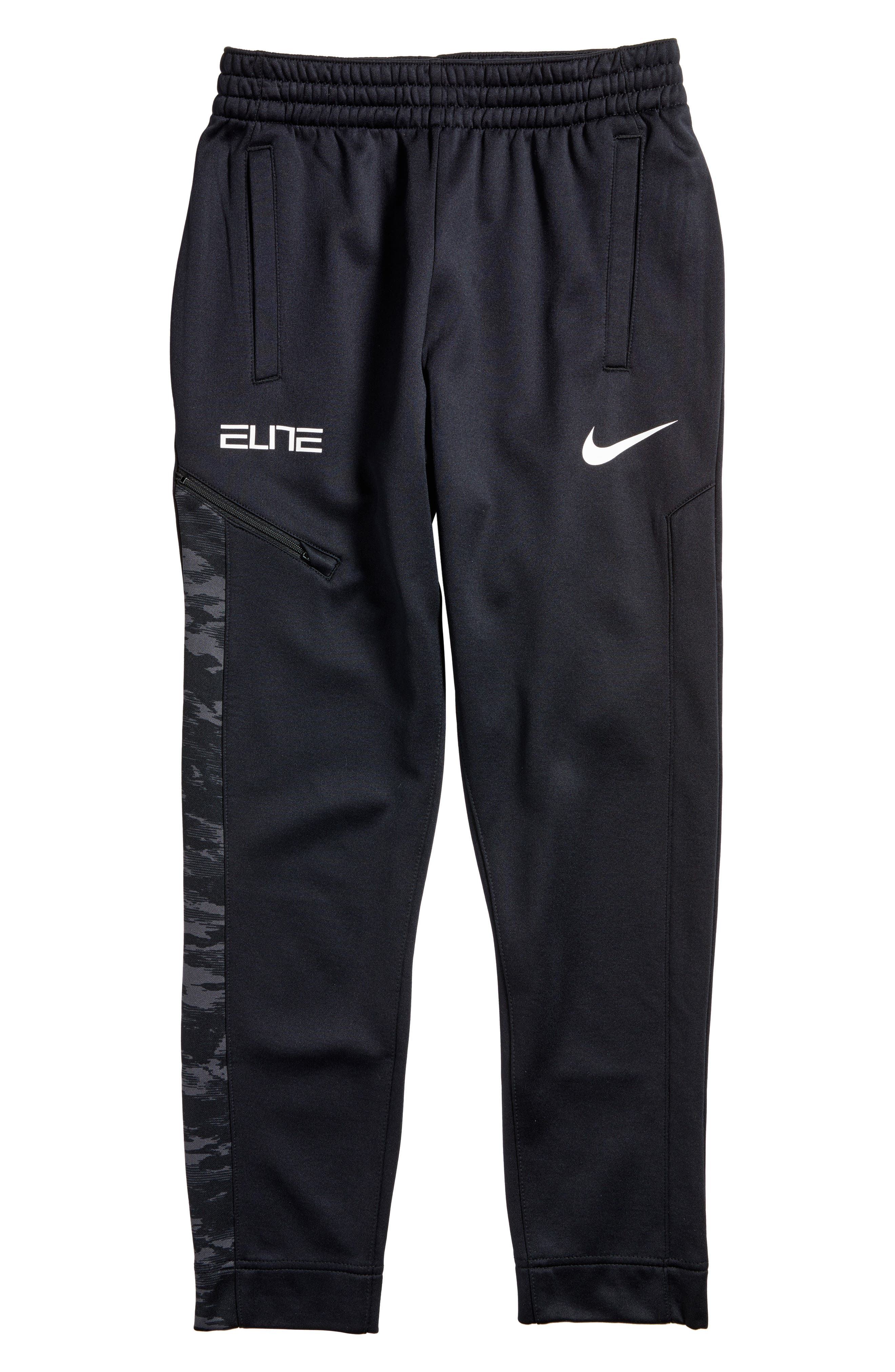 NIKE Therma Elite Pants
