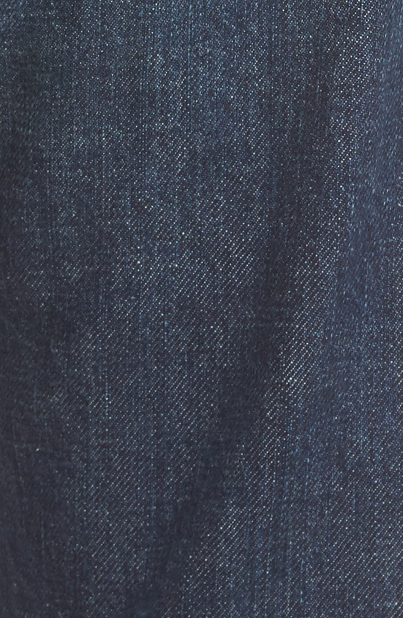 511<sup>™</sup> Slim Fit Jeans,                             Alternate thumbnail 5, color,                             Stang