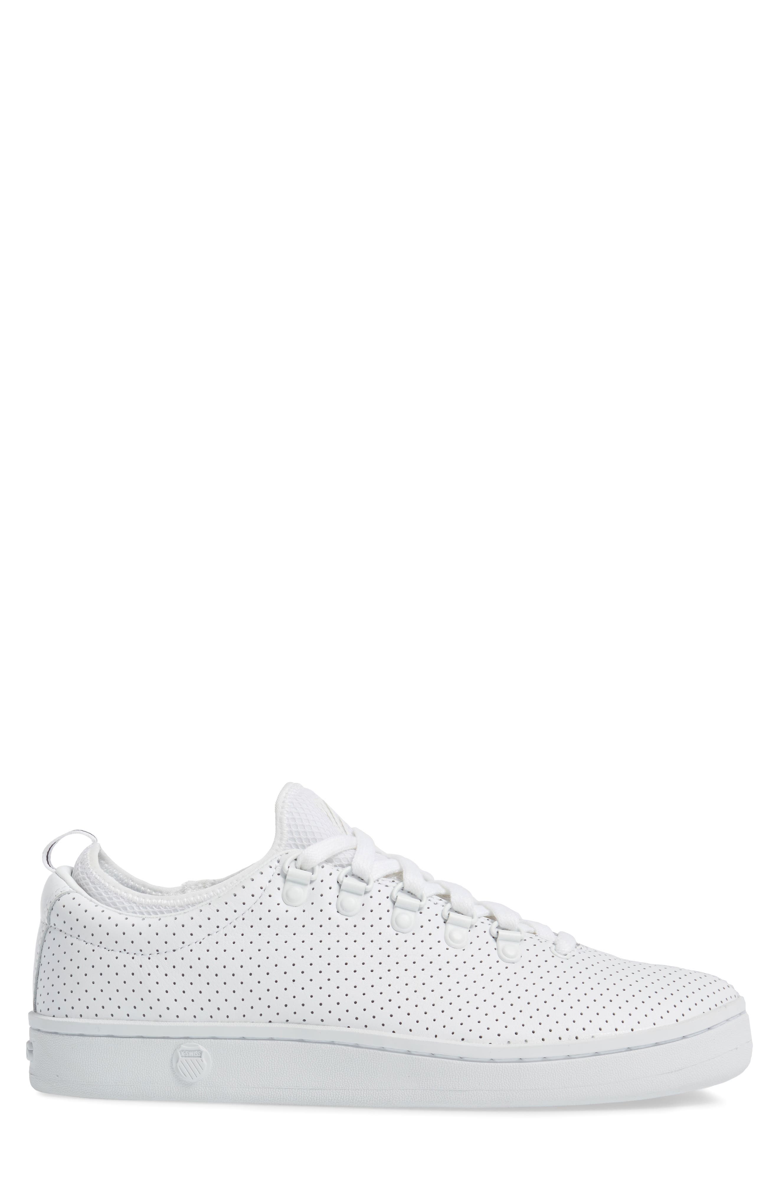 Alternate Image 3  - K-Swiss Classic 88 Sport Sneaker (Men)