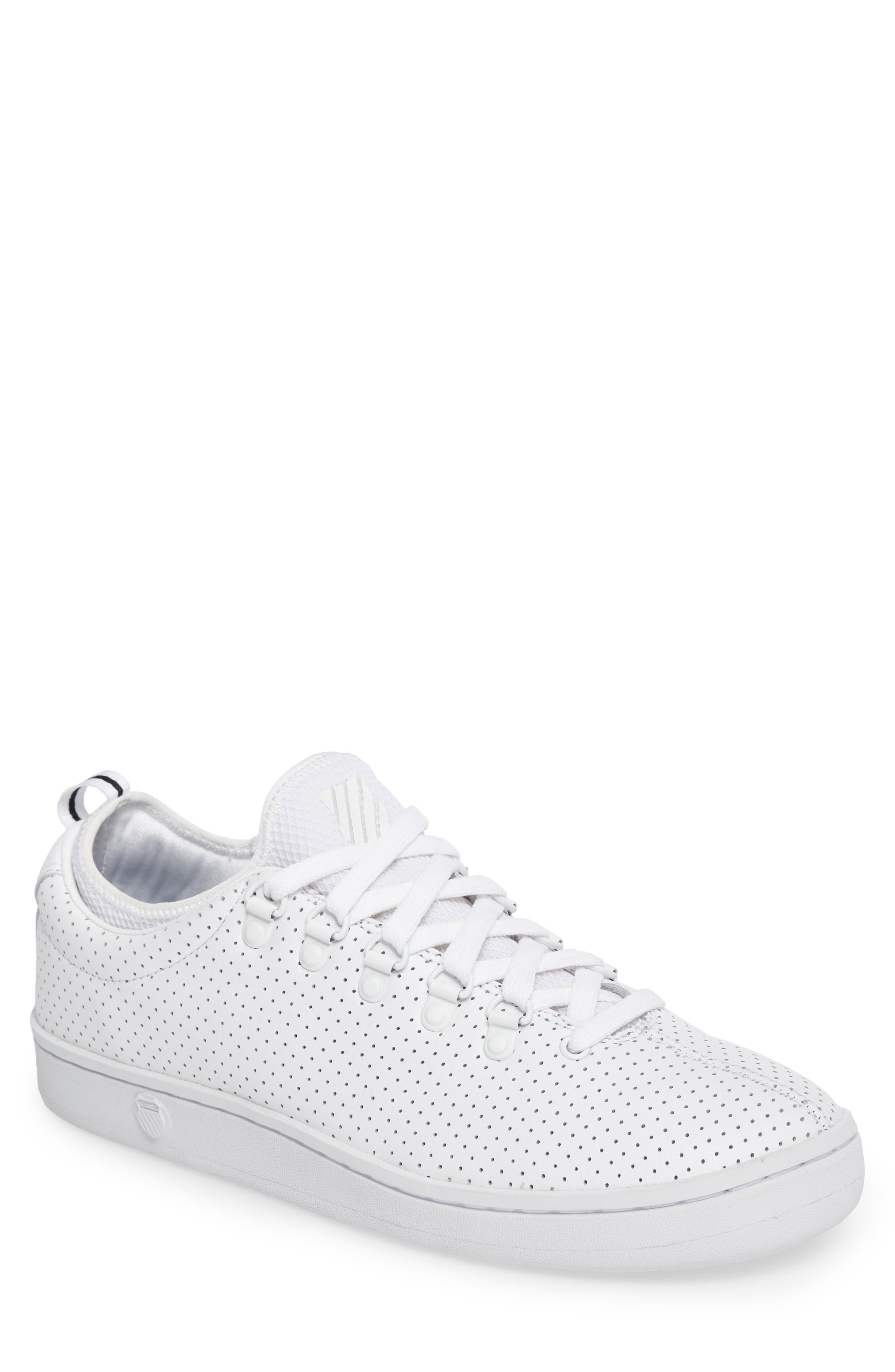 Alternate Image 1 Selected - K-Swiss Classic 88 Sport Sneaker (Men)