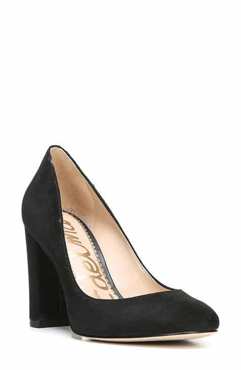8496f61fc50 Sam Edelman Stillson Pump (Women)