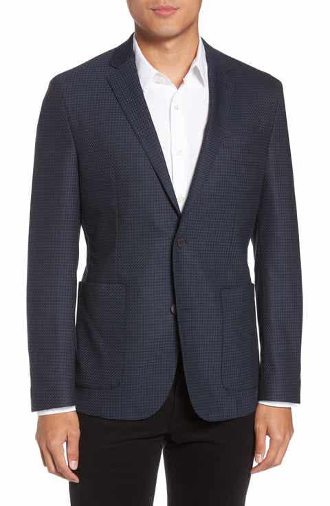 Blazers & Sport Coats for Men | Nordstrom