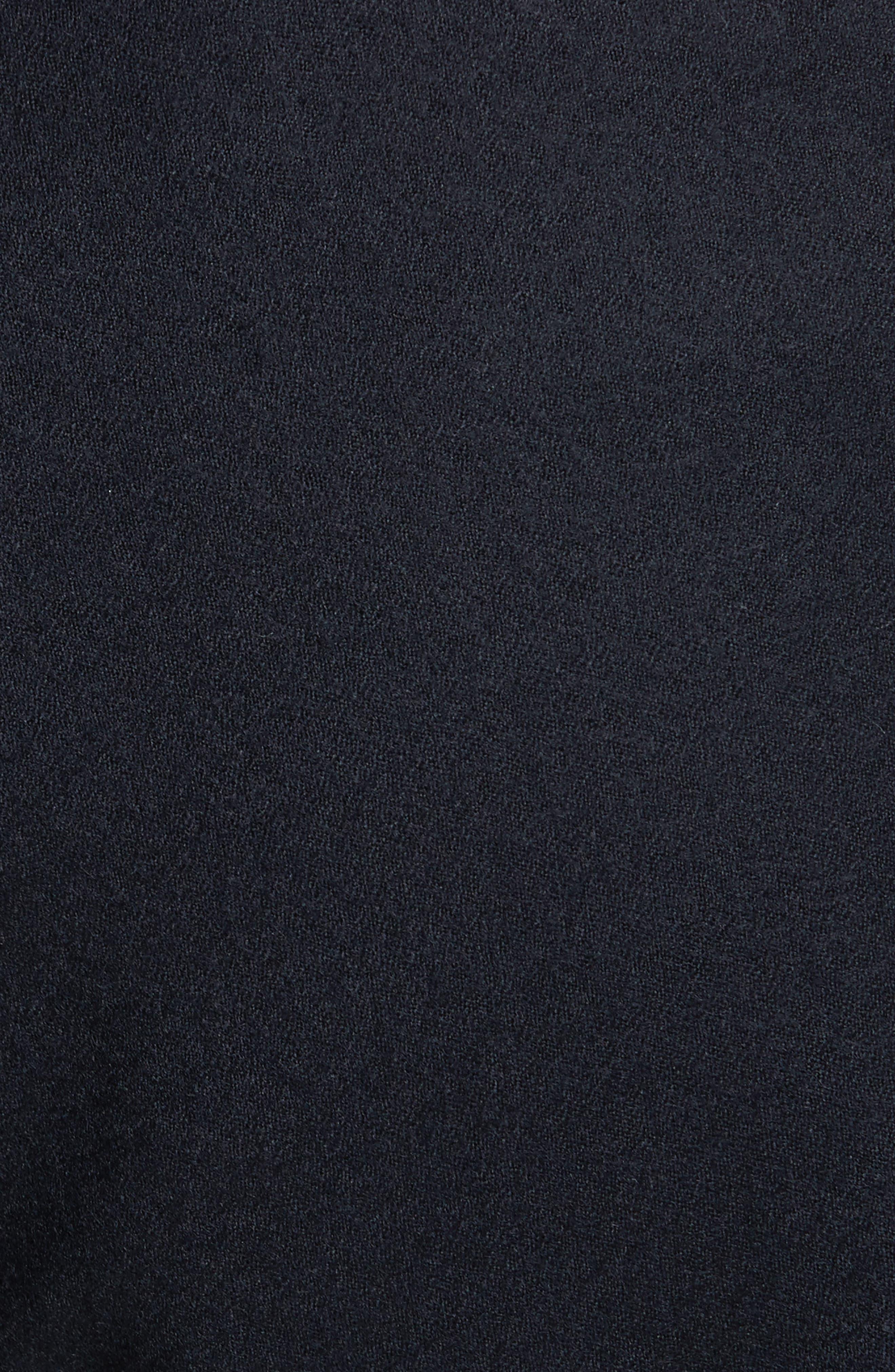 Alternate Image 2  - Paul Smith Drawstring Trousers