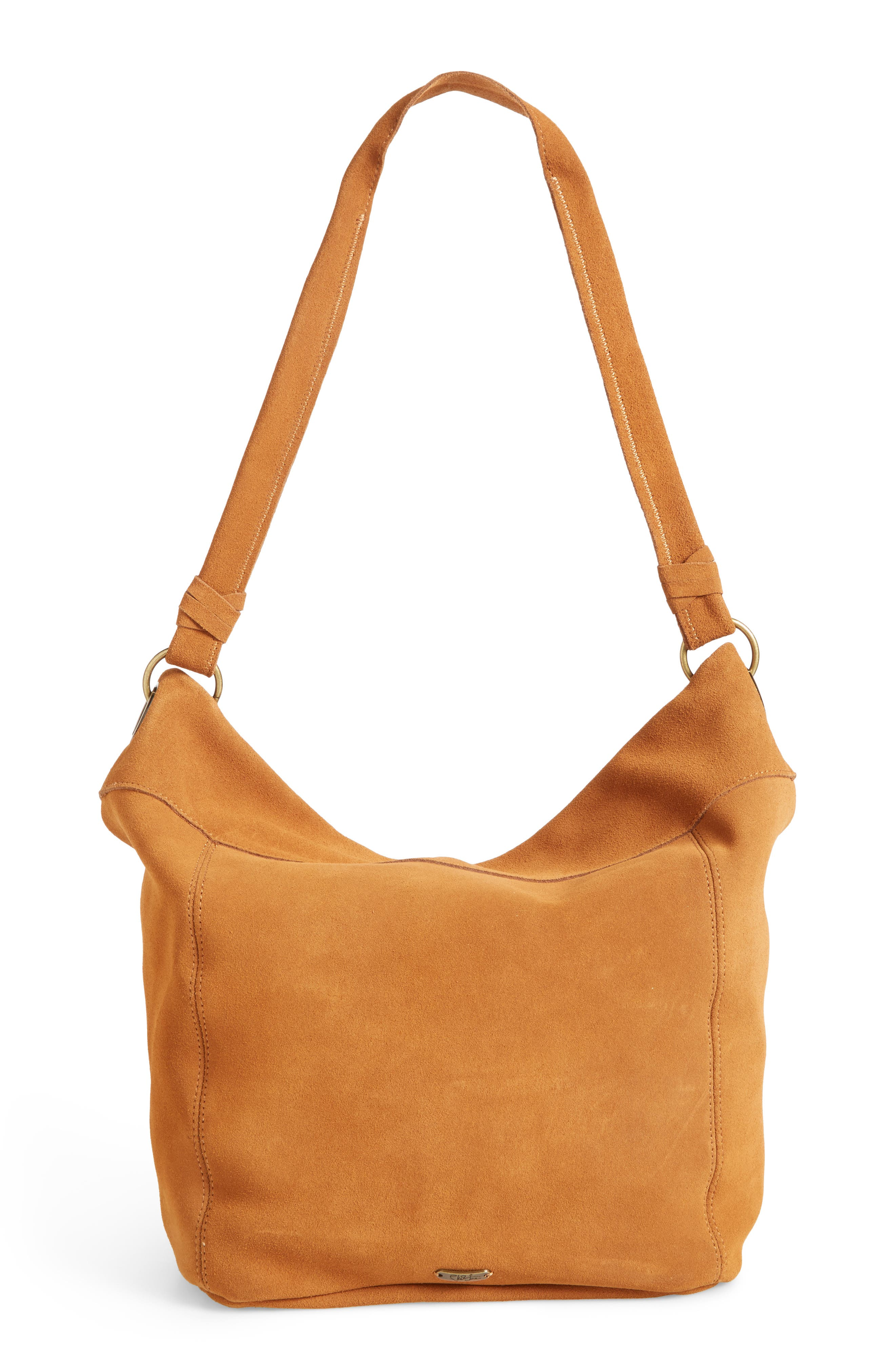 e8aca5b42 Elle & Jae Gypset Handbags & Wallets for Women | Nordstrom
