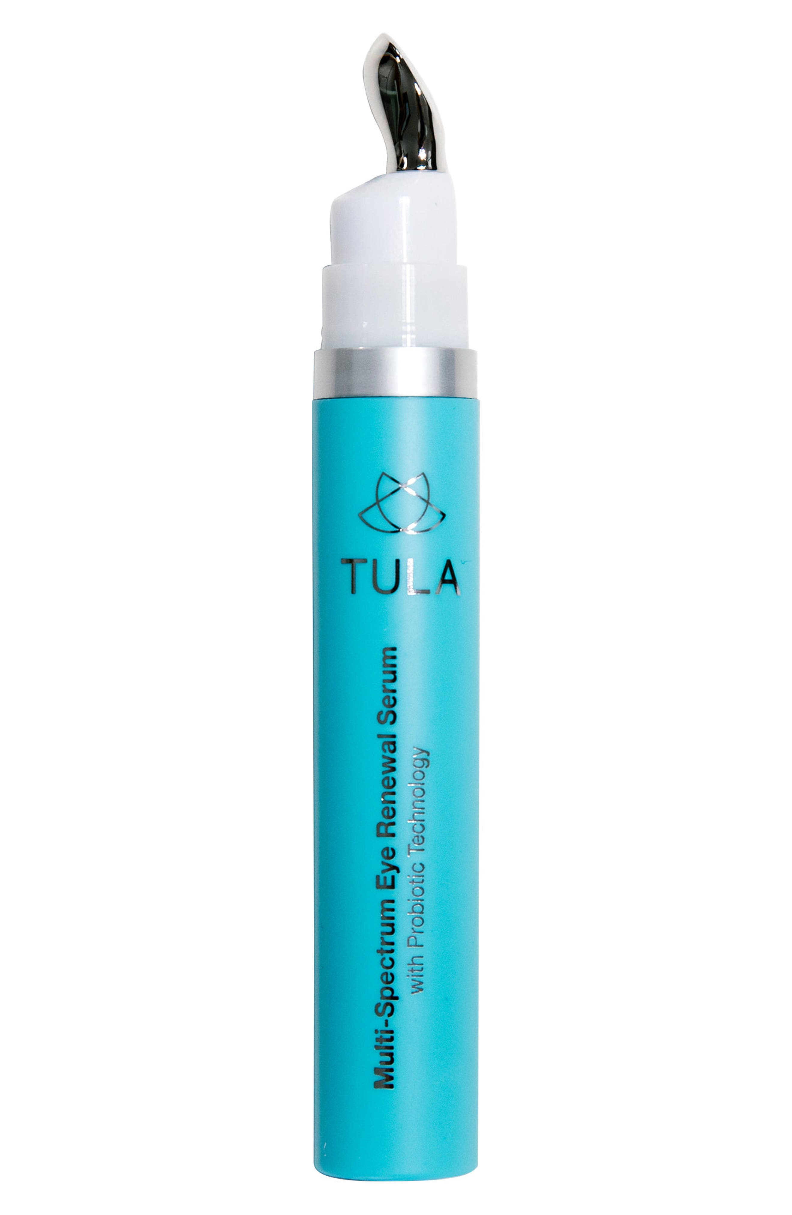 Multi-Spectrum Eye Renewal Serum,                             Alternate thumbnail 3, color,                             No Color