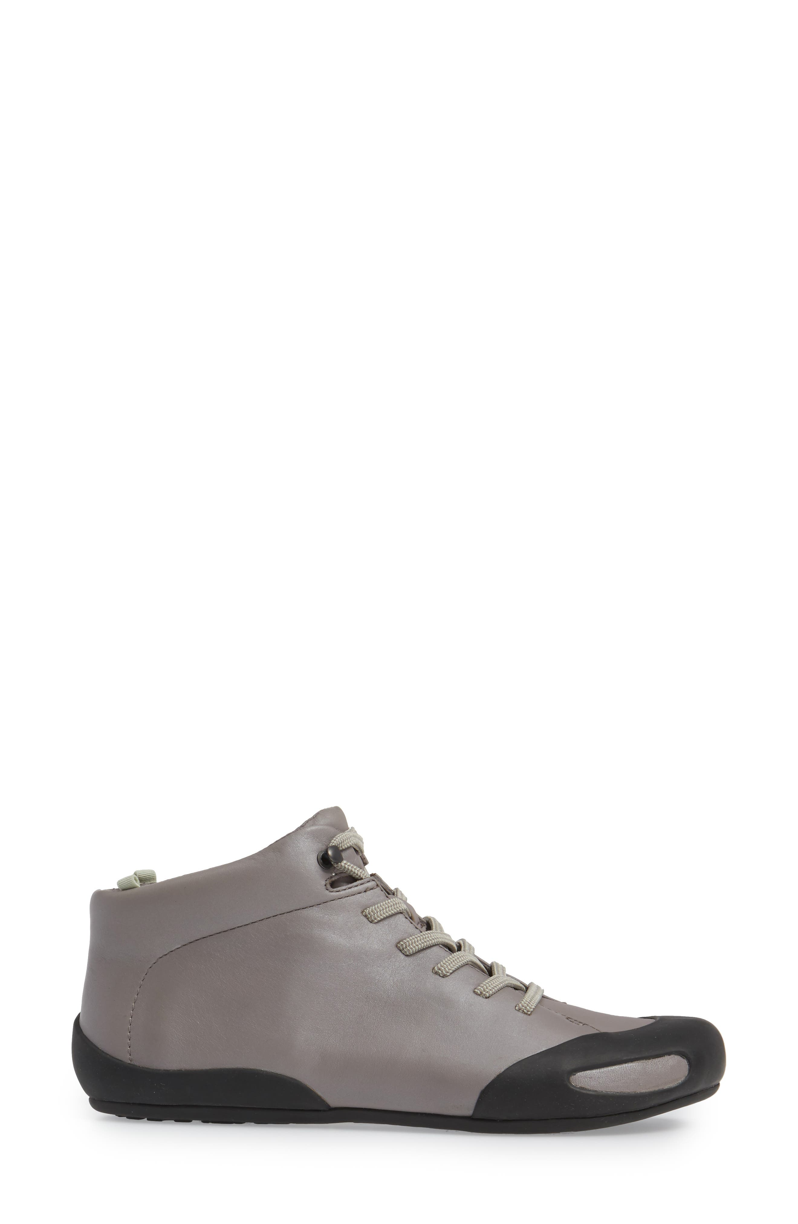 Alternate Image 3  - Camper Peu Senda Sneaker (Women)