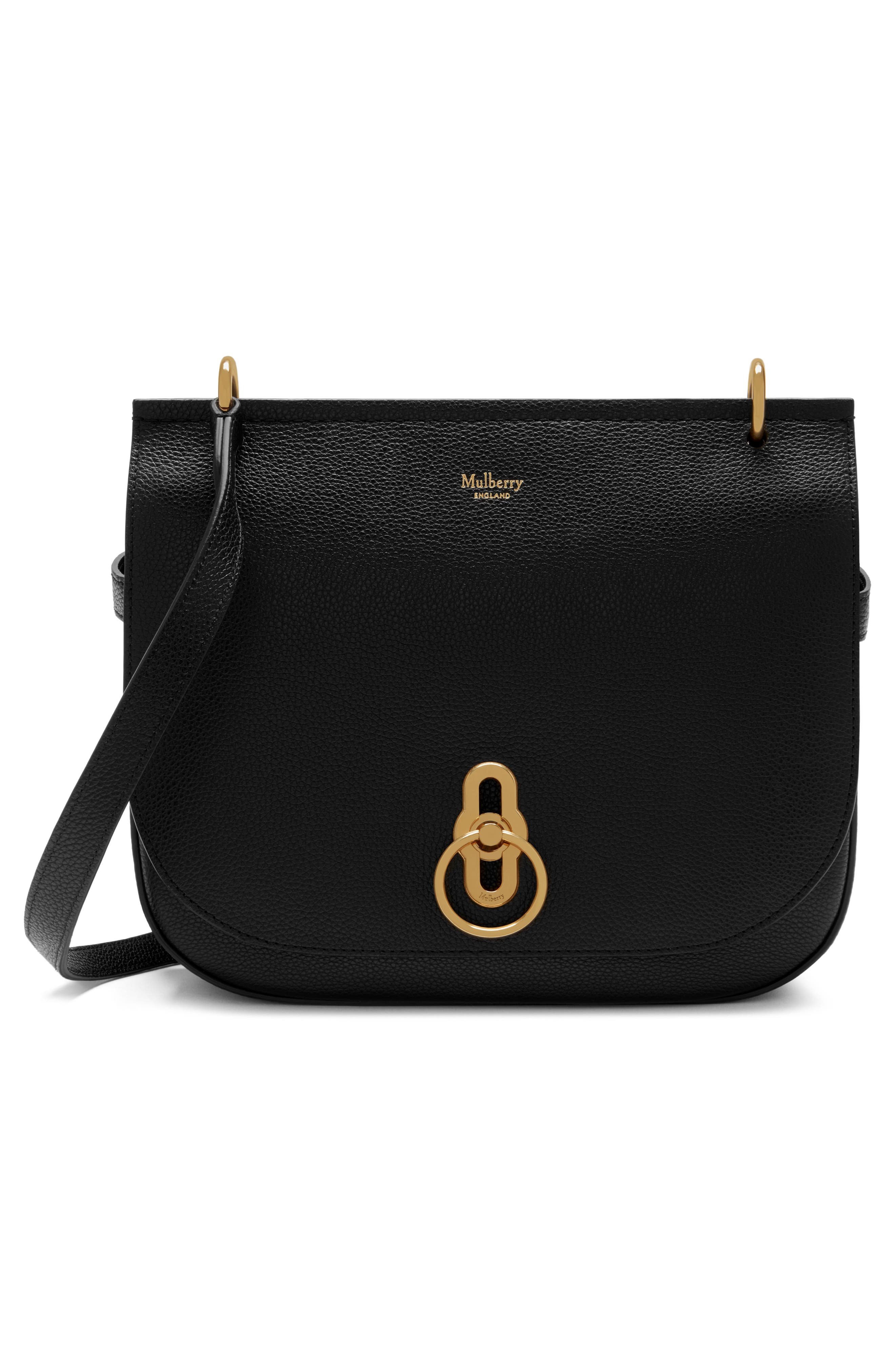 188d9a536f Mulberry Handbags & Wallets for Women | Nordstrom