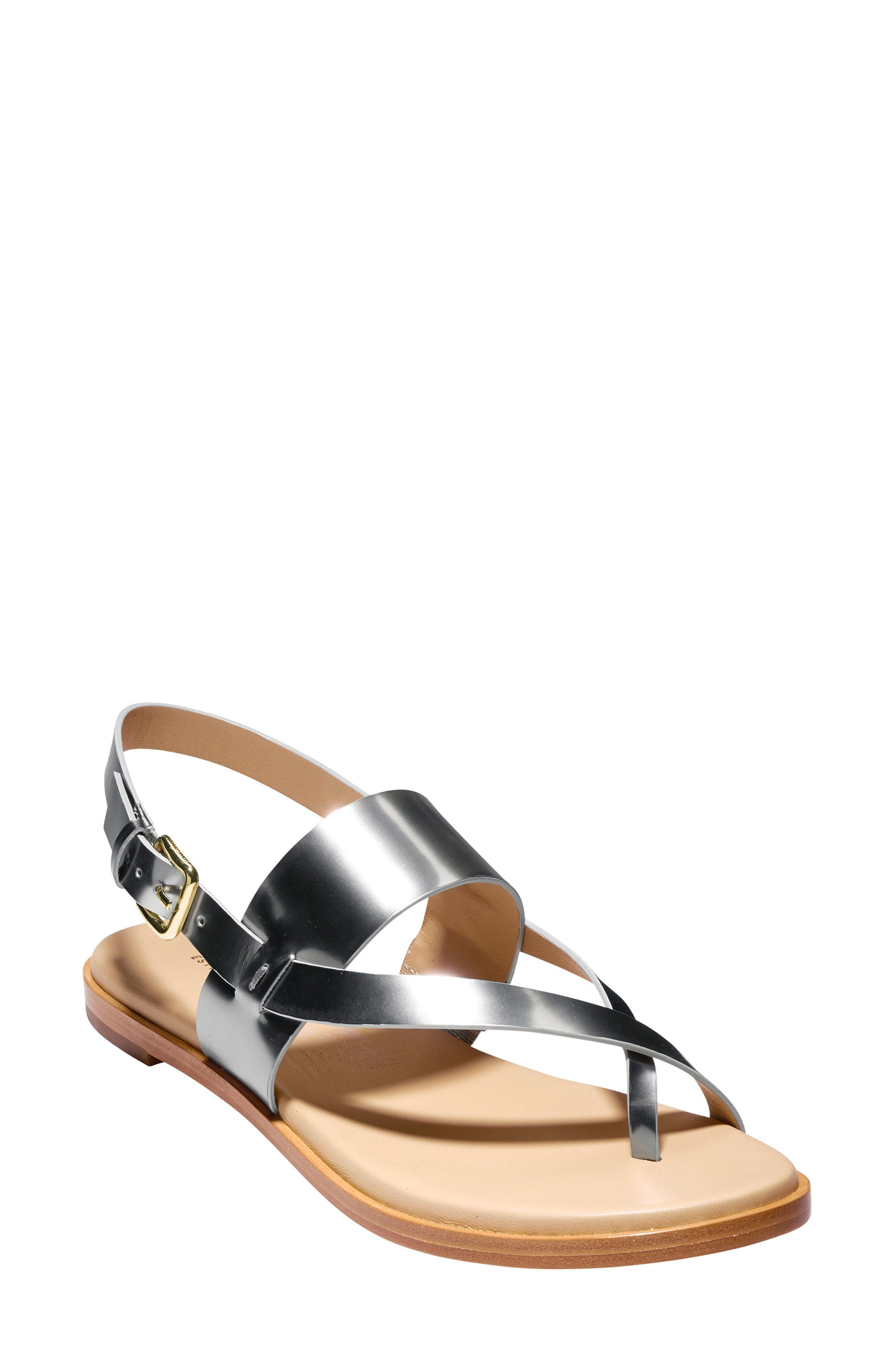 Cole Haan Anica Sandal (Women)