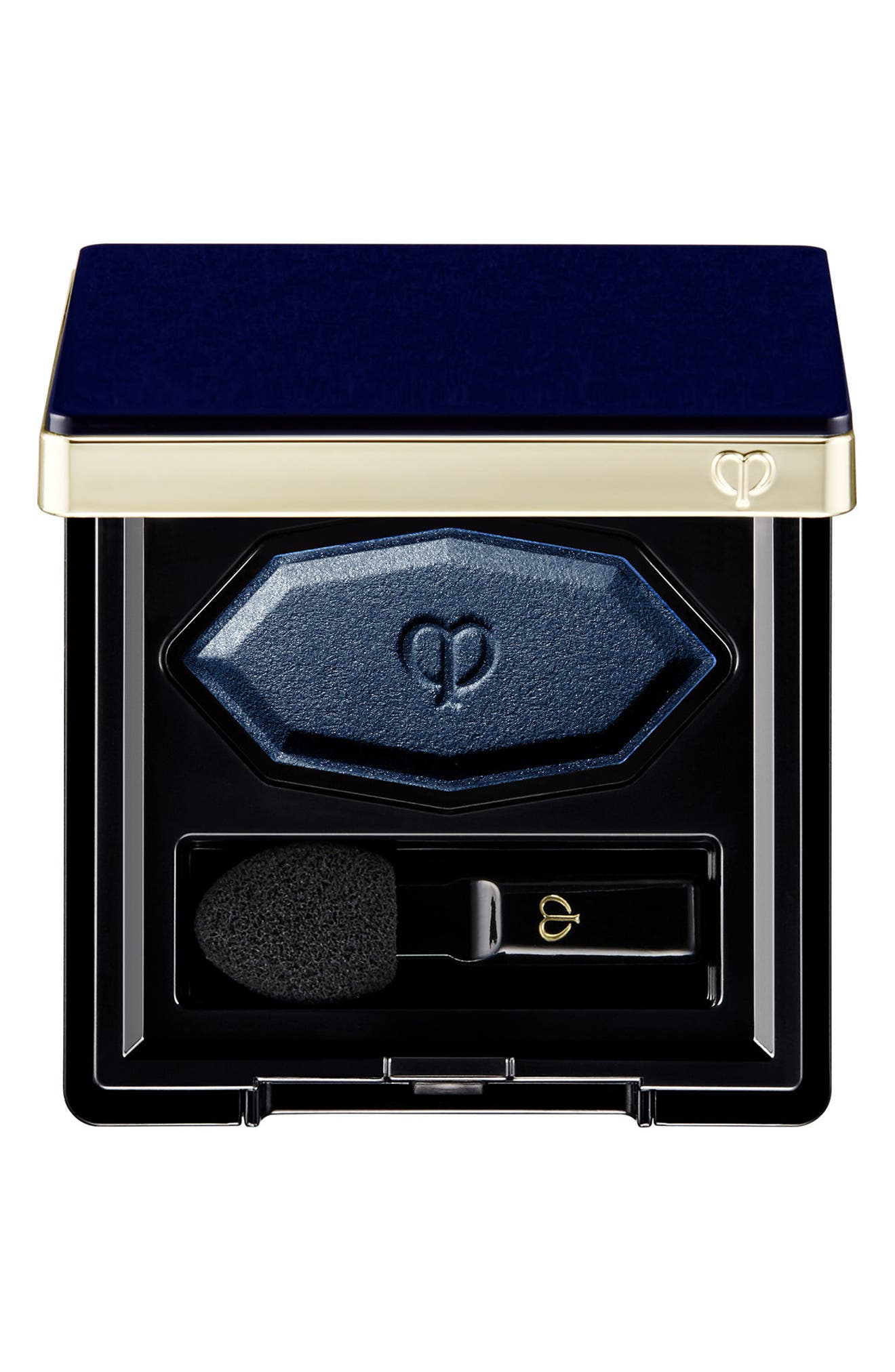 Main Image - Clé de Peau Beauté Satin Eye Color