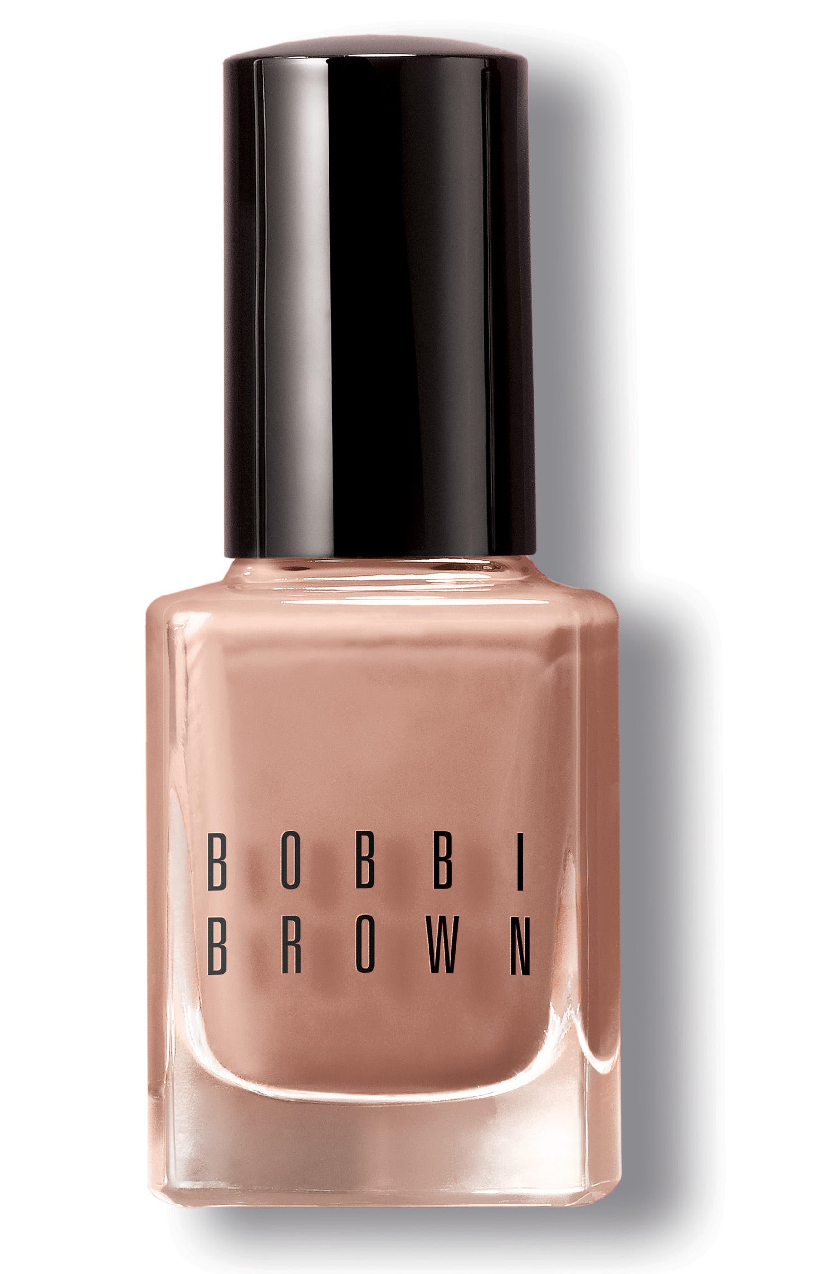 Alternate Image 1 Selected - Bobbi Brown Nail Polish