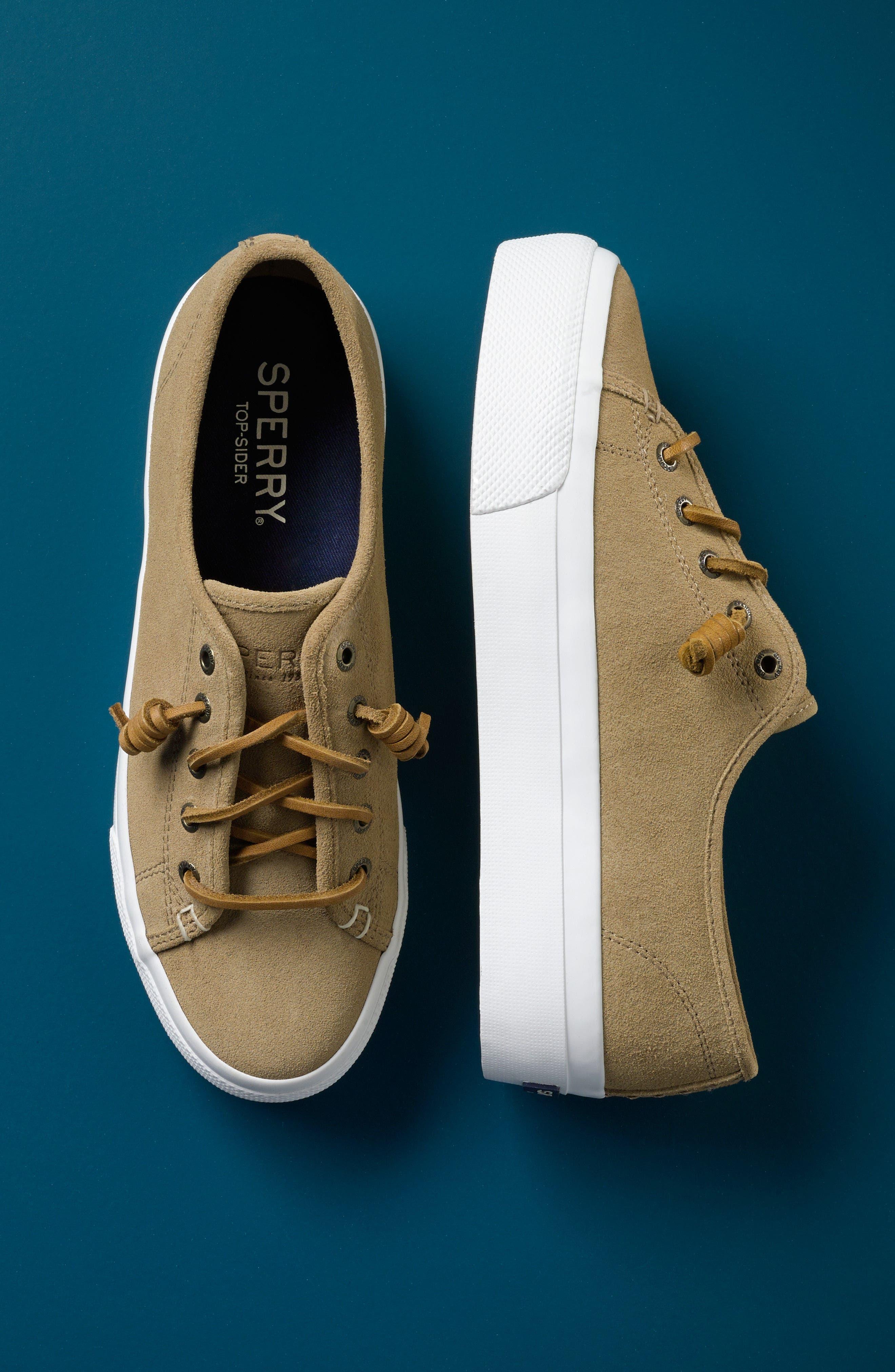 Sky Sail Platform Sneaker,                             Alternate thumbnail 2, color,