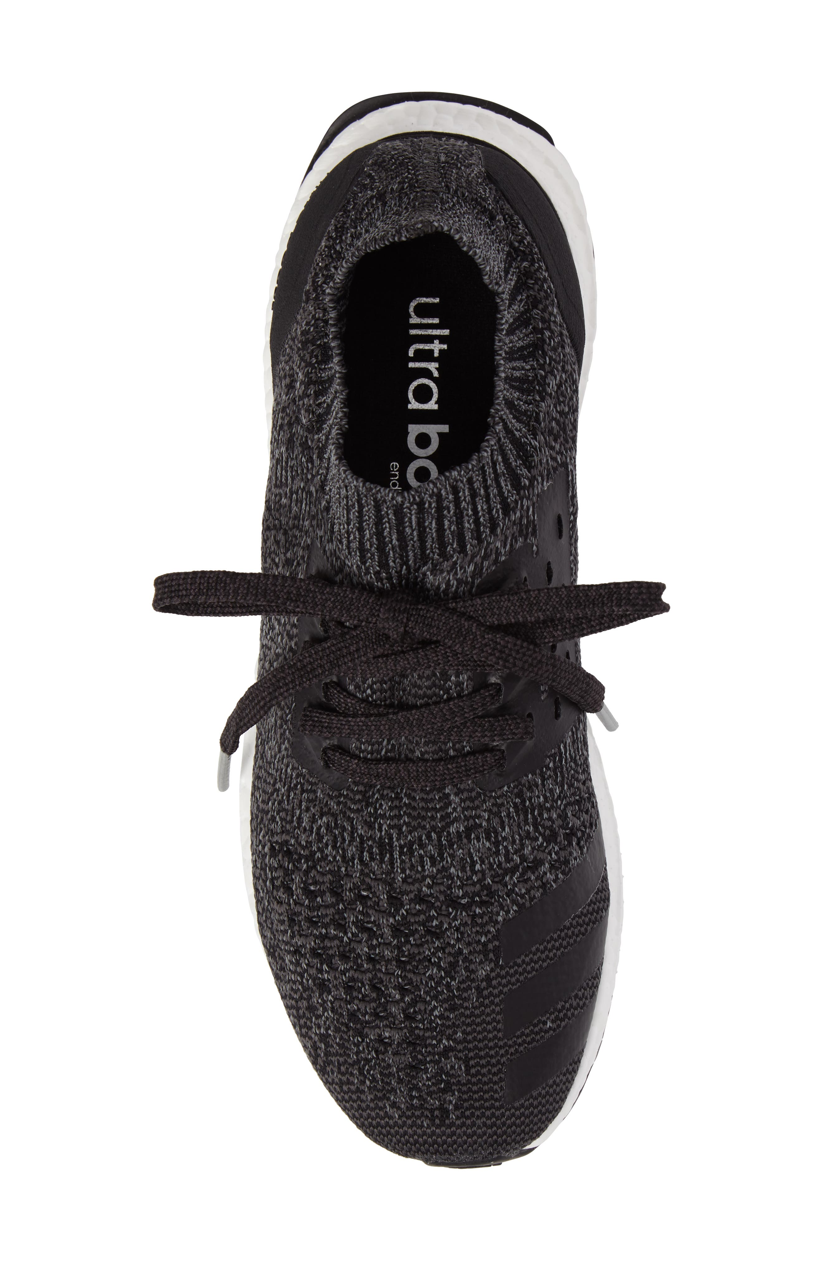 Alternate Image 5  - adidas 'UltraBOOST Uncaged' Running Shoe (Men)