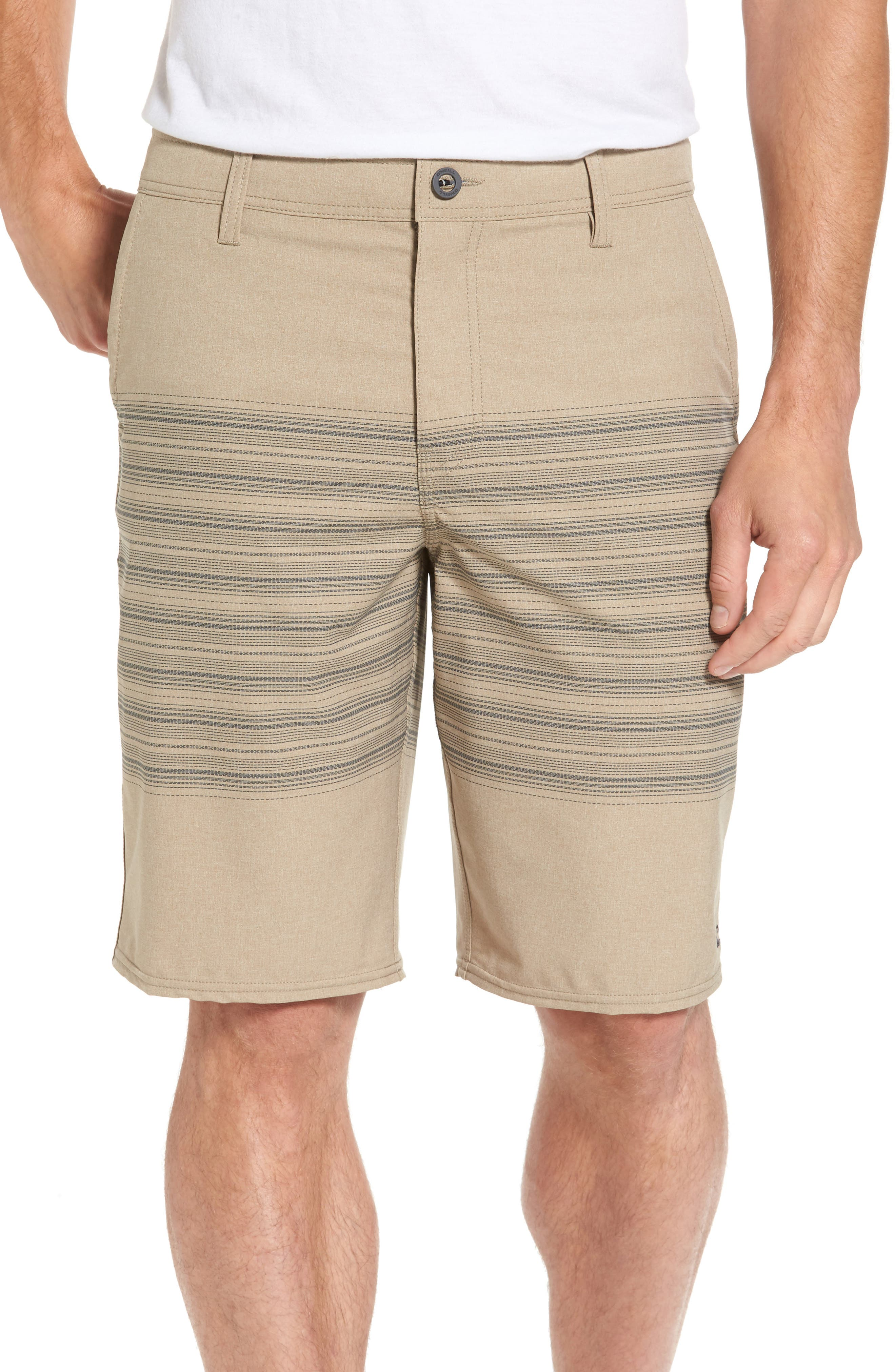 O'Neill Loaded Schematic Hybrid Shorts