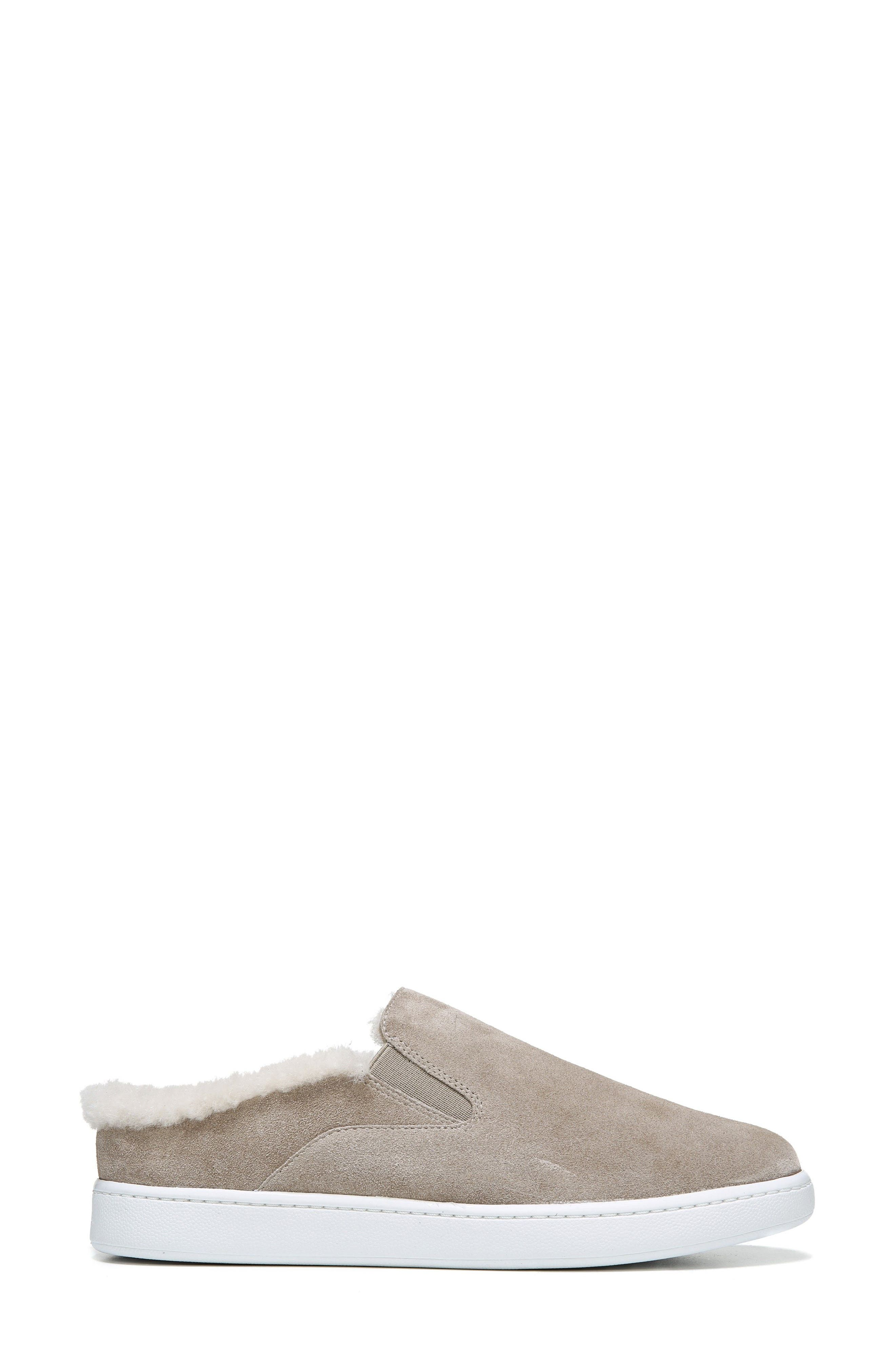 Alternate Image 3  - Vince Verrell Slip-On Sneaker (Women)