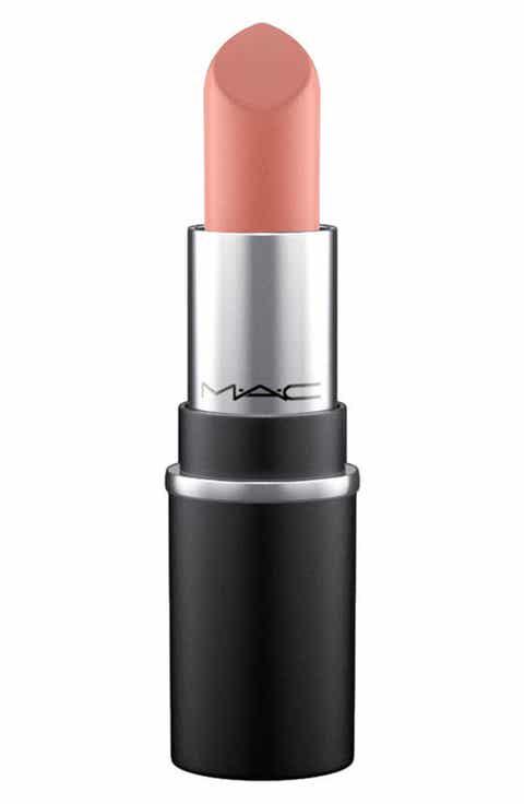 Lancôme Juicy Tubes Lip Gloss  nsmlipstickamplip