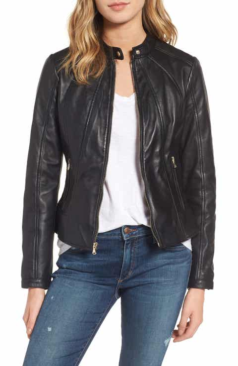 Guess Coats Amp Jackets For Women Nordstrom Nordstrom