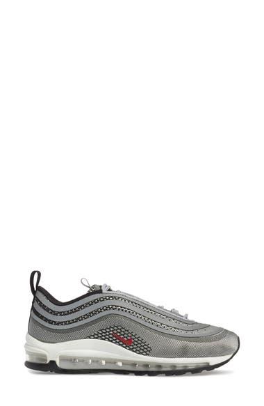Buy Cheap Nike Air Max 97 Ultra Shoes Sale 2018