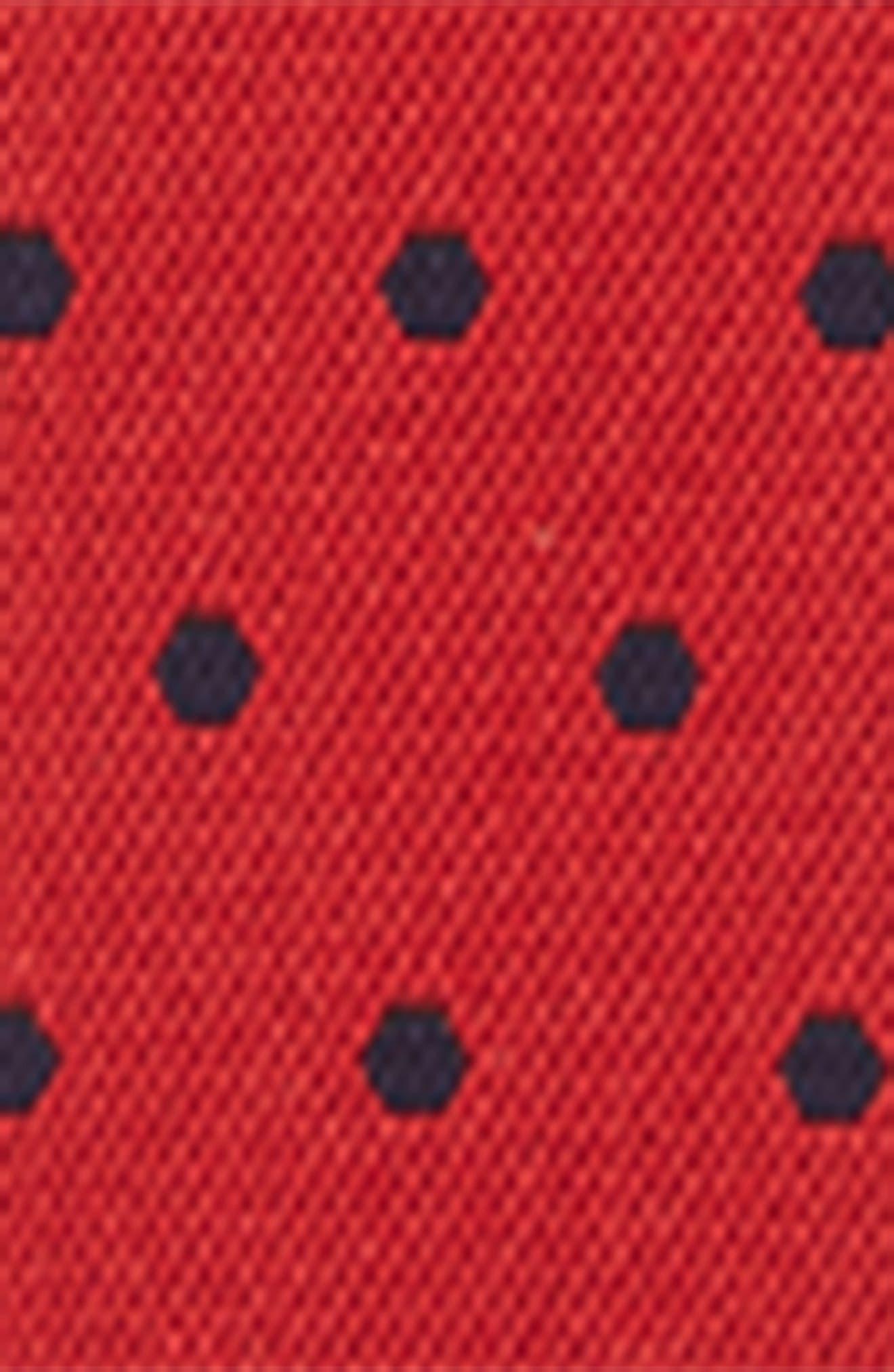 Alternate Image 2  - Magnanni Dot Suspenders