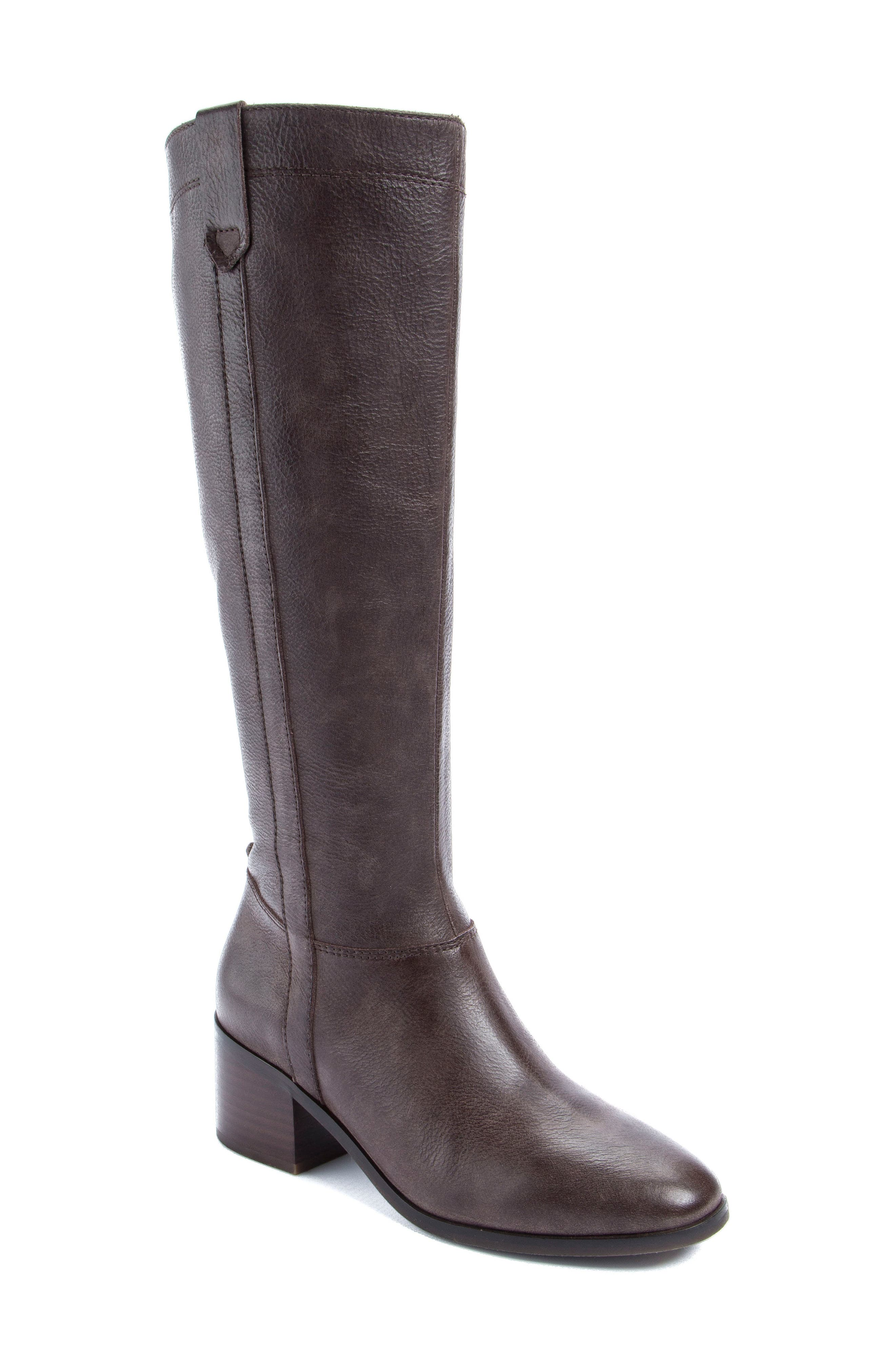 Latigo Diggity Knee-High Boot (Women)