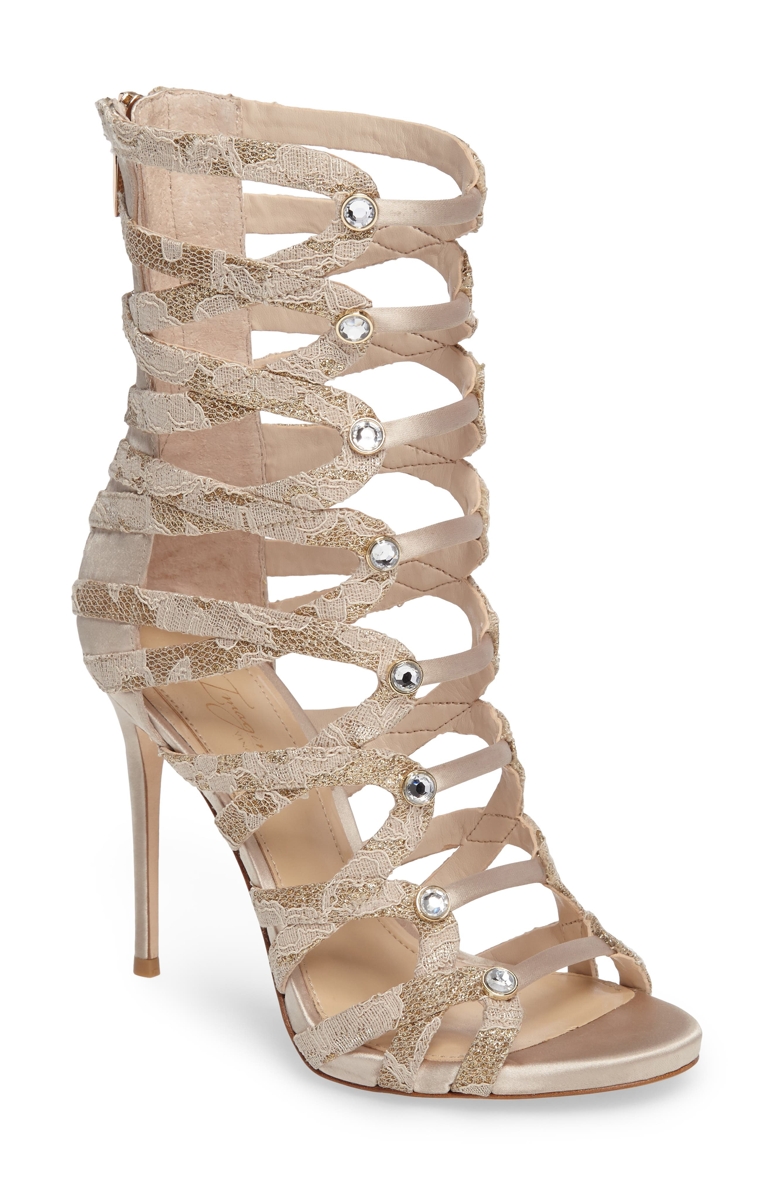 Imagine by Vince Camuto Dalany Sandal (Women)