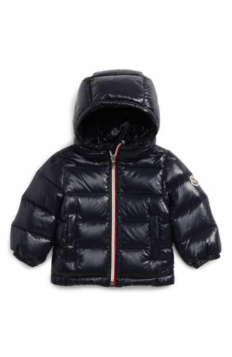 Moncler Baby Jacket