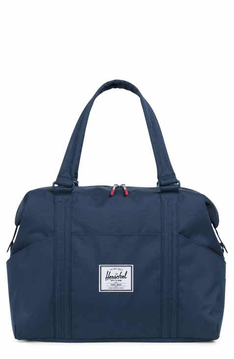 For Dads Diaper Bags  f693981683181