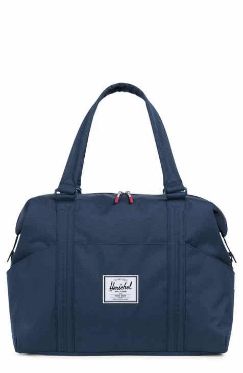 b6a925d5a1 Sprout Diaper Bag
