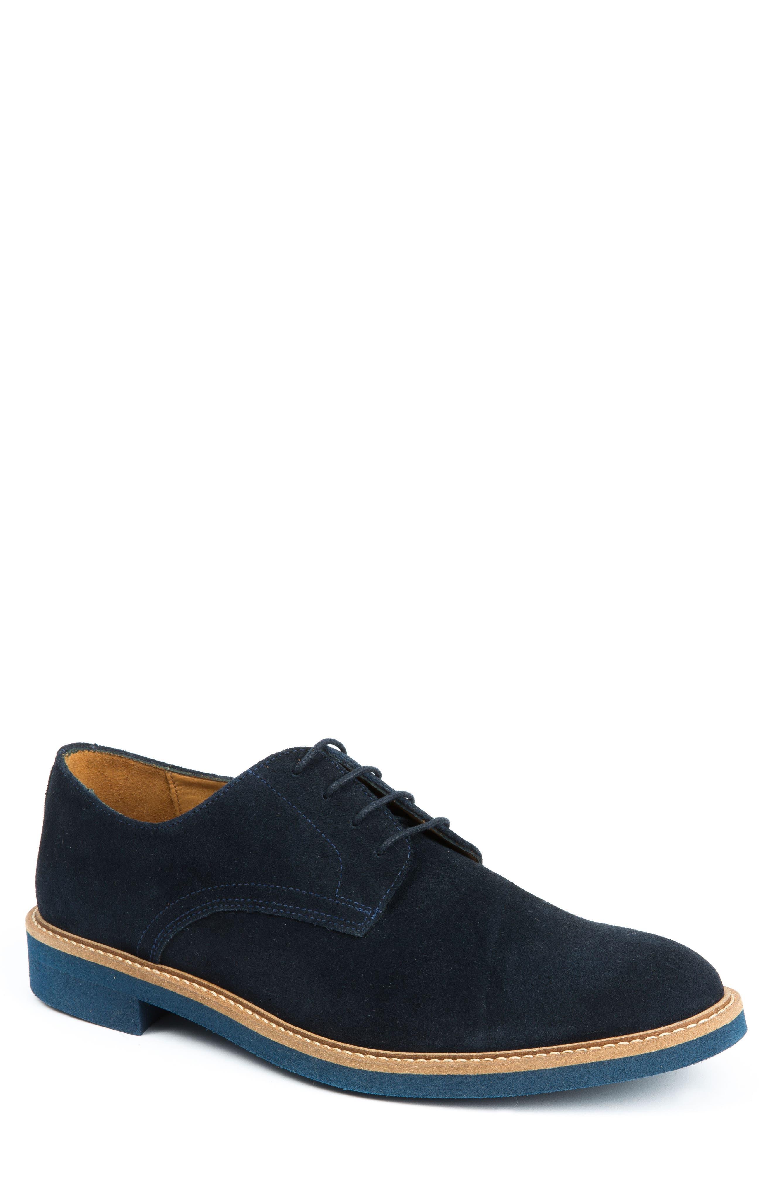 Austen Heller Buck Shoe (Men)