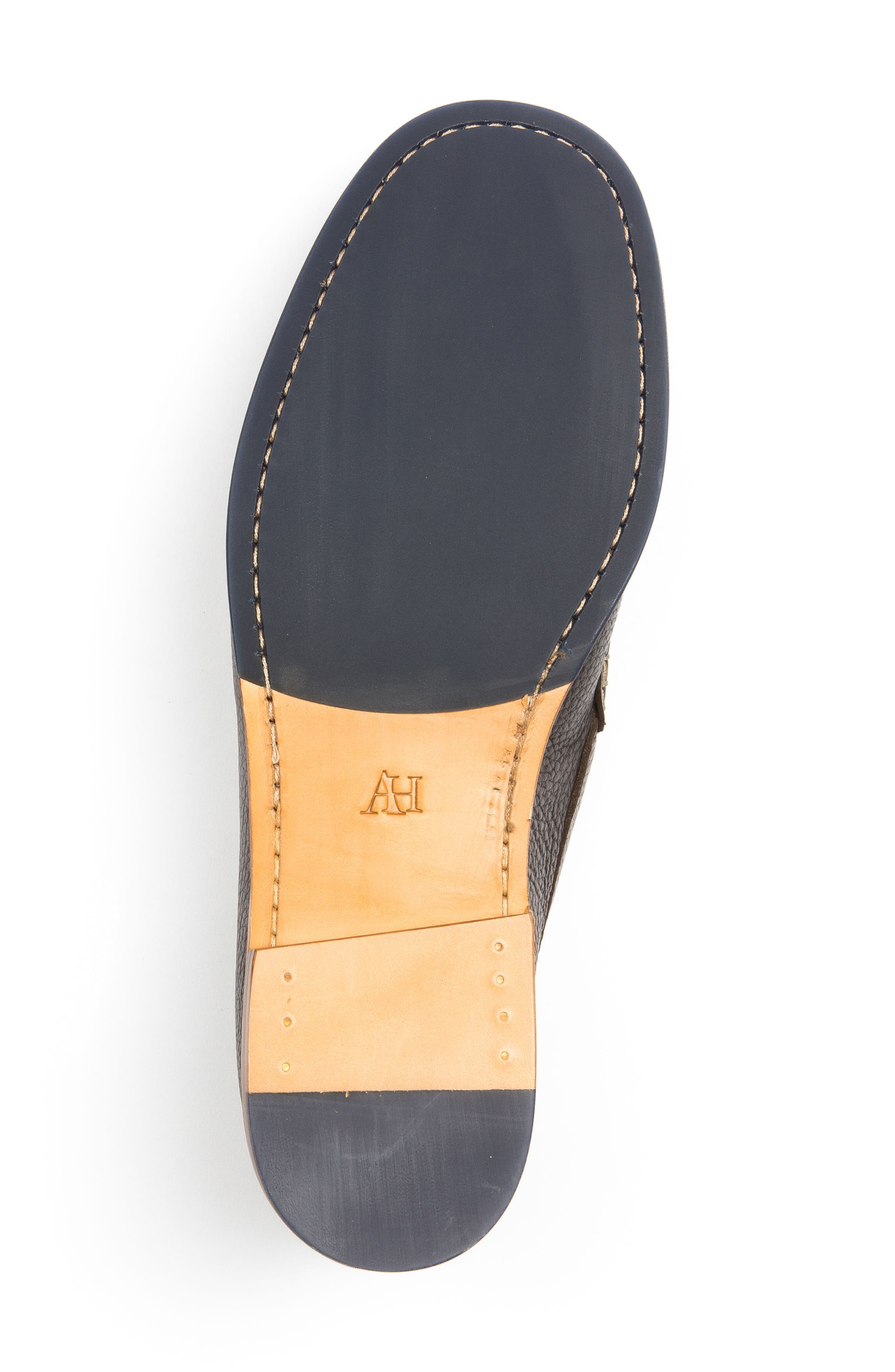 Alternate Image 6  - Austen Heller Caldwells Loafer (Men)