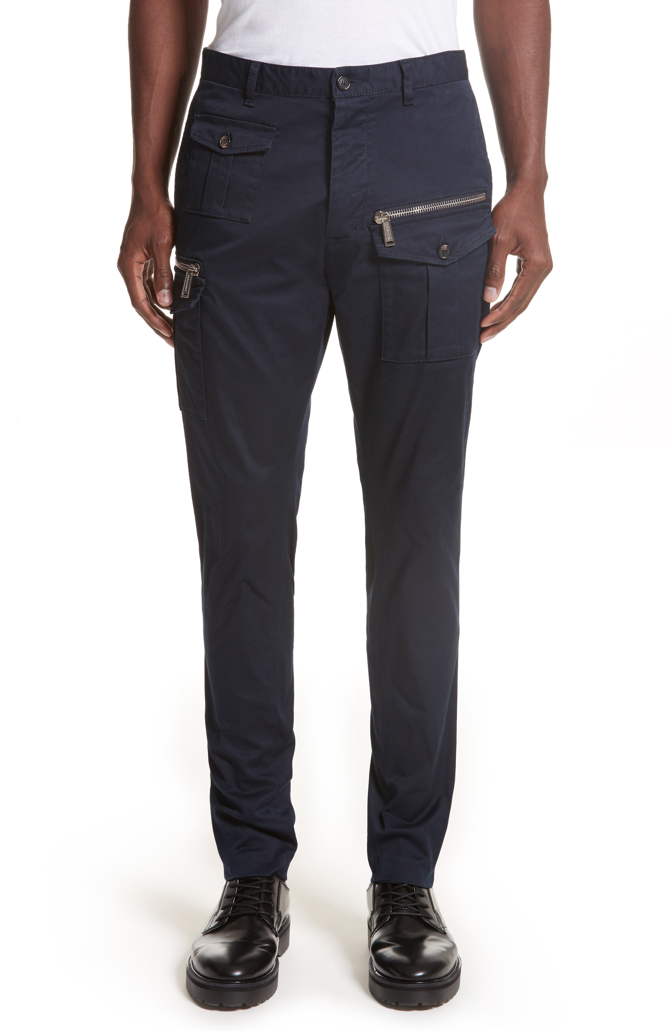 Main Image - Dsquared2 Cargo Pants