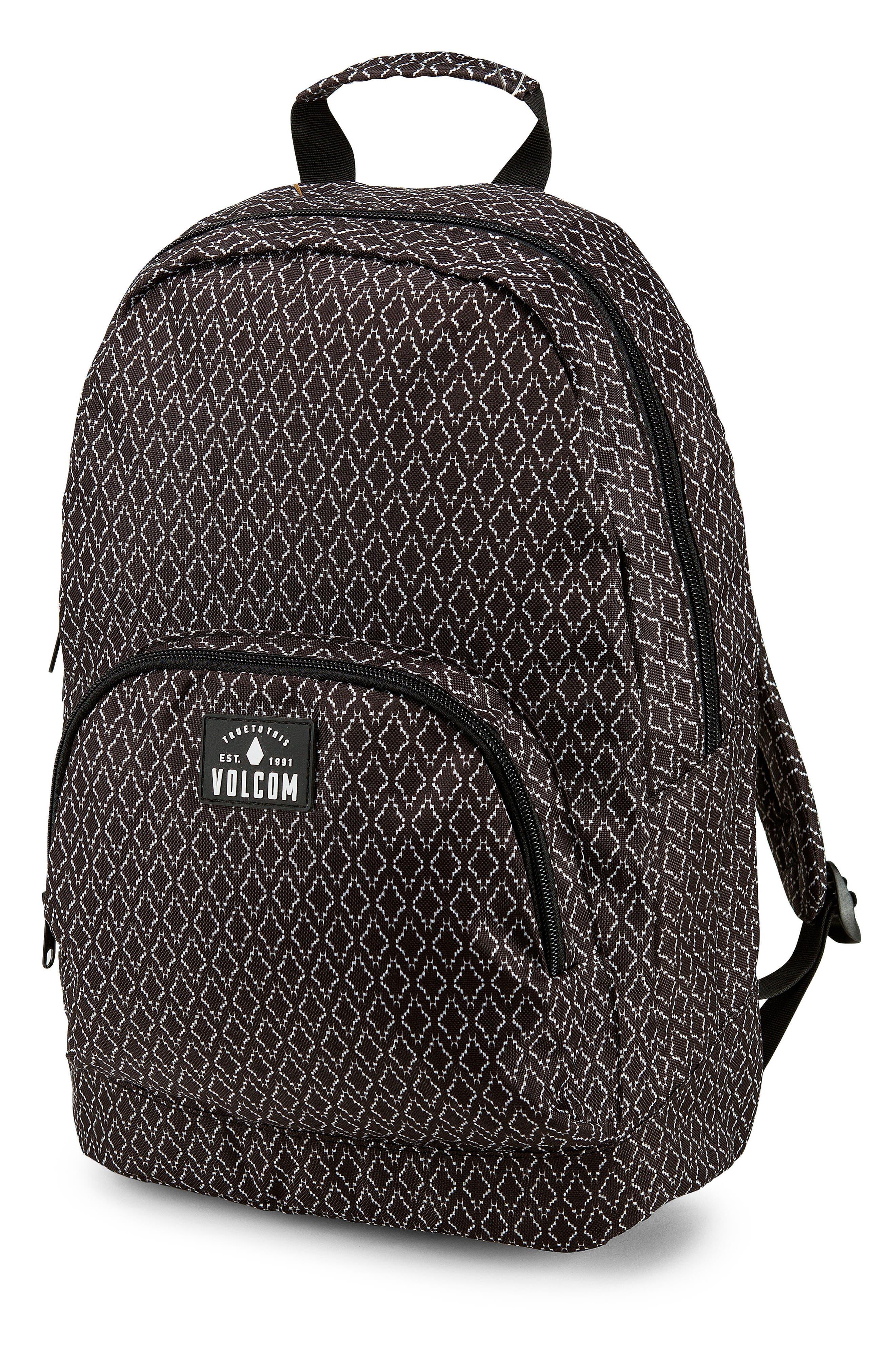 Volcom Schoolyard Backpack