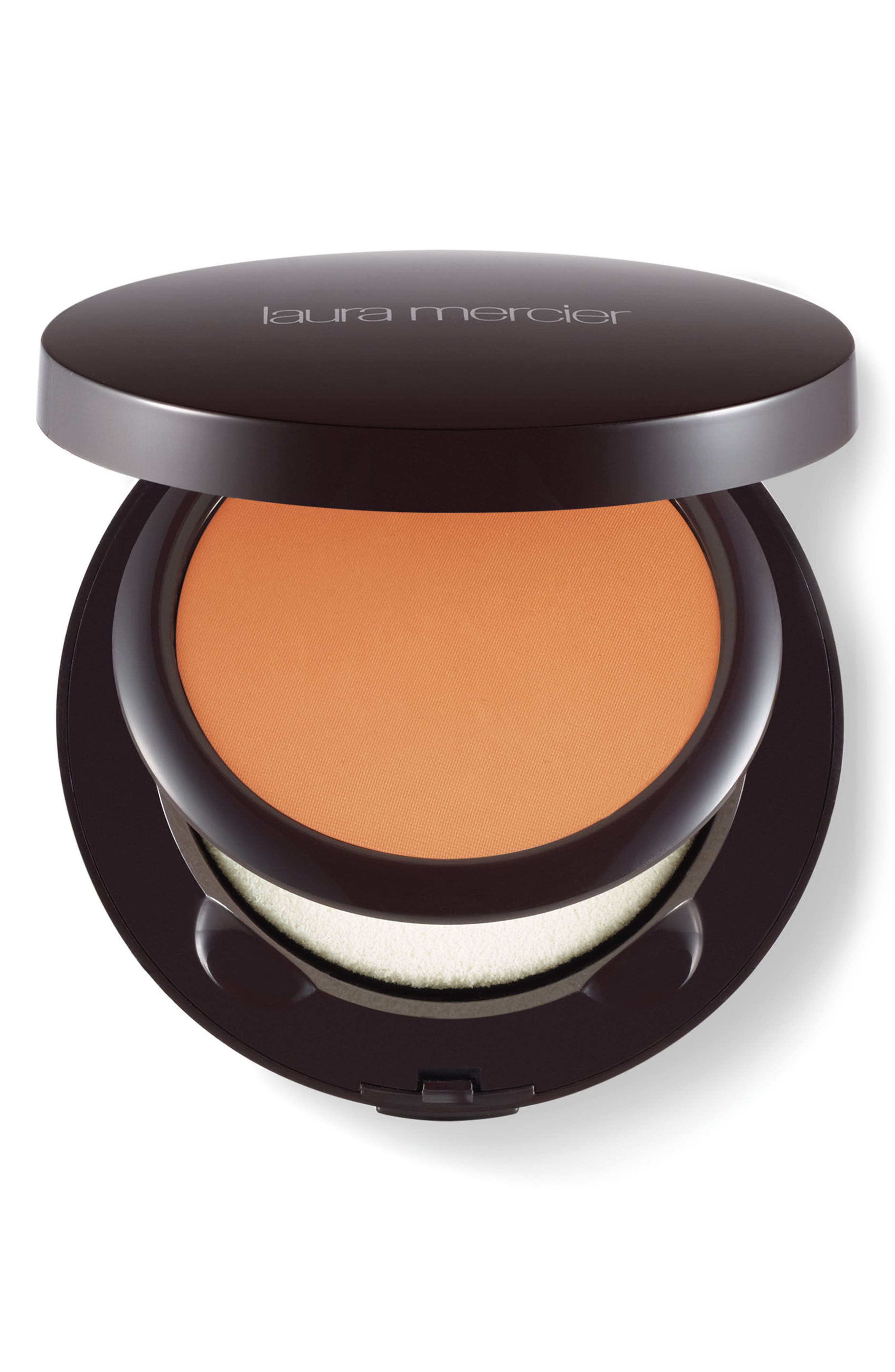 Alternate Image 1 Selected - Laura Mercier Smooth Finish Foundation Powder