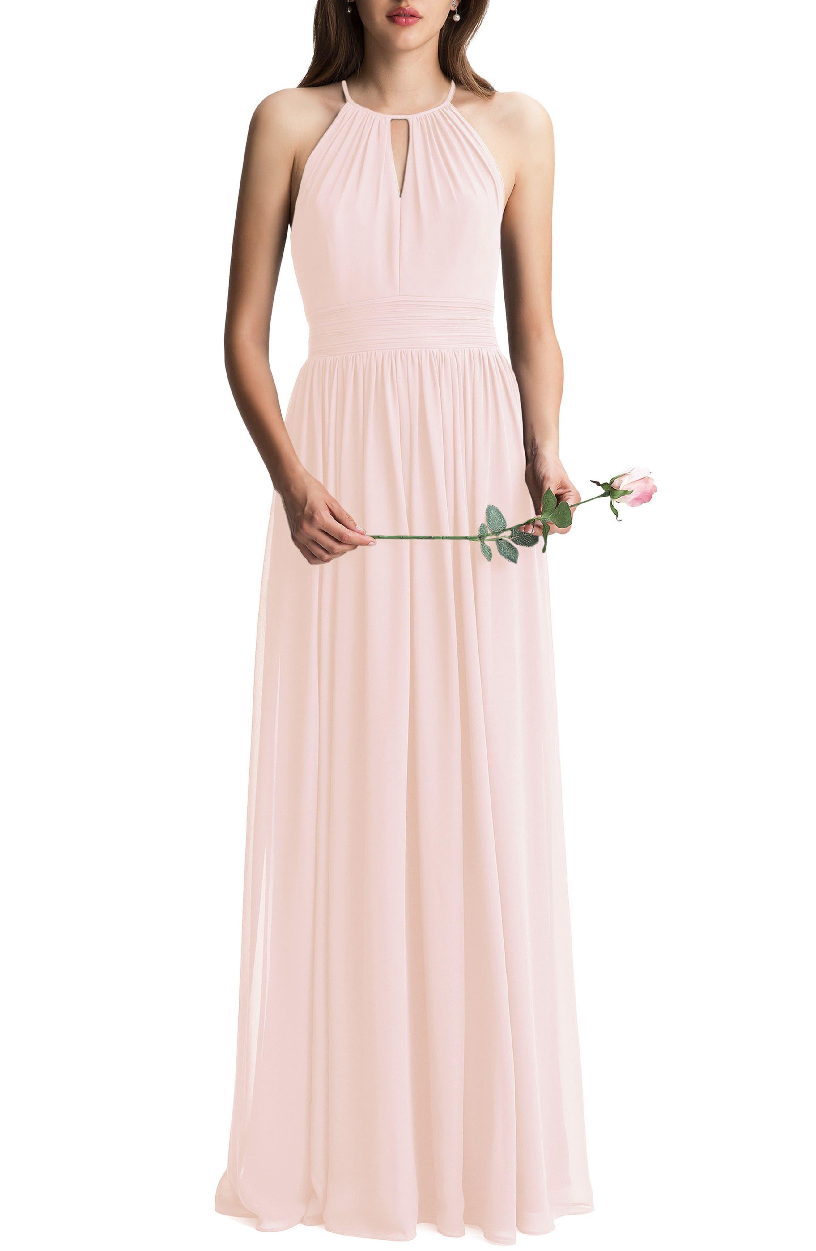 9bbf0a74326  Levkoff Bridesmaid Dresses