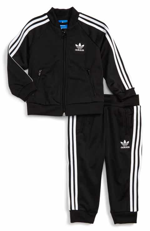 Adidas Tracksuit Nordstrom