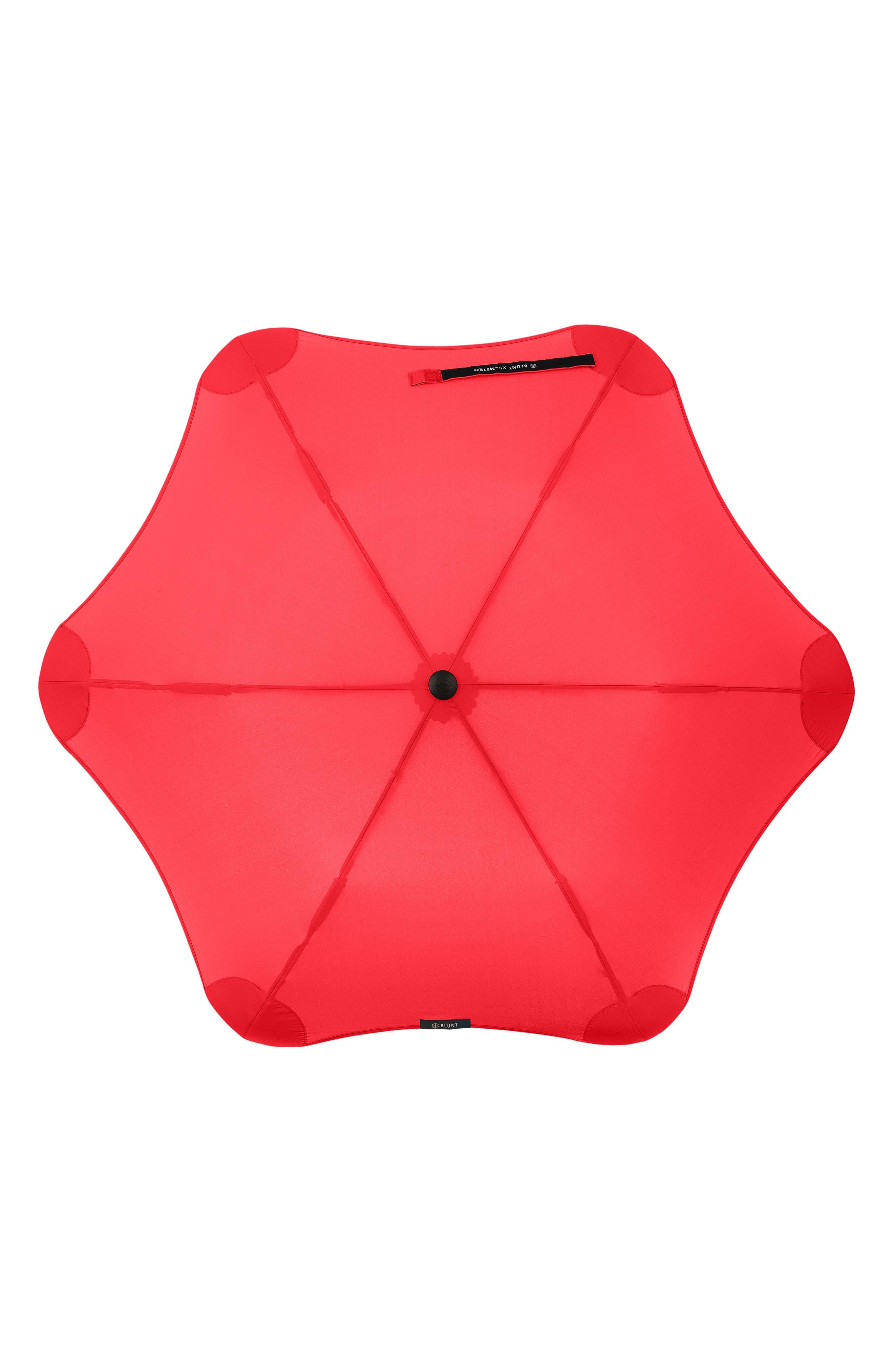Alternate Image 2  - Blunt Metro Umbrella