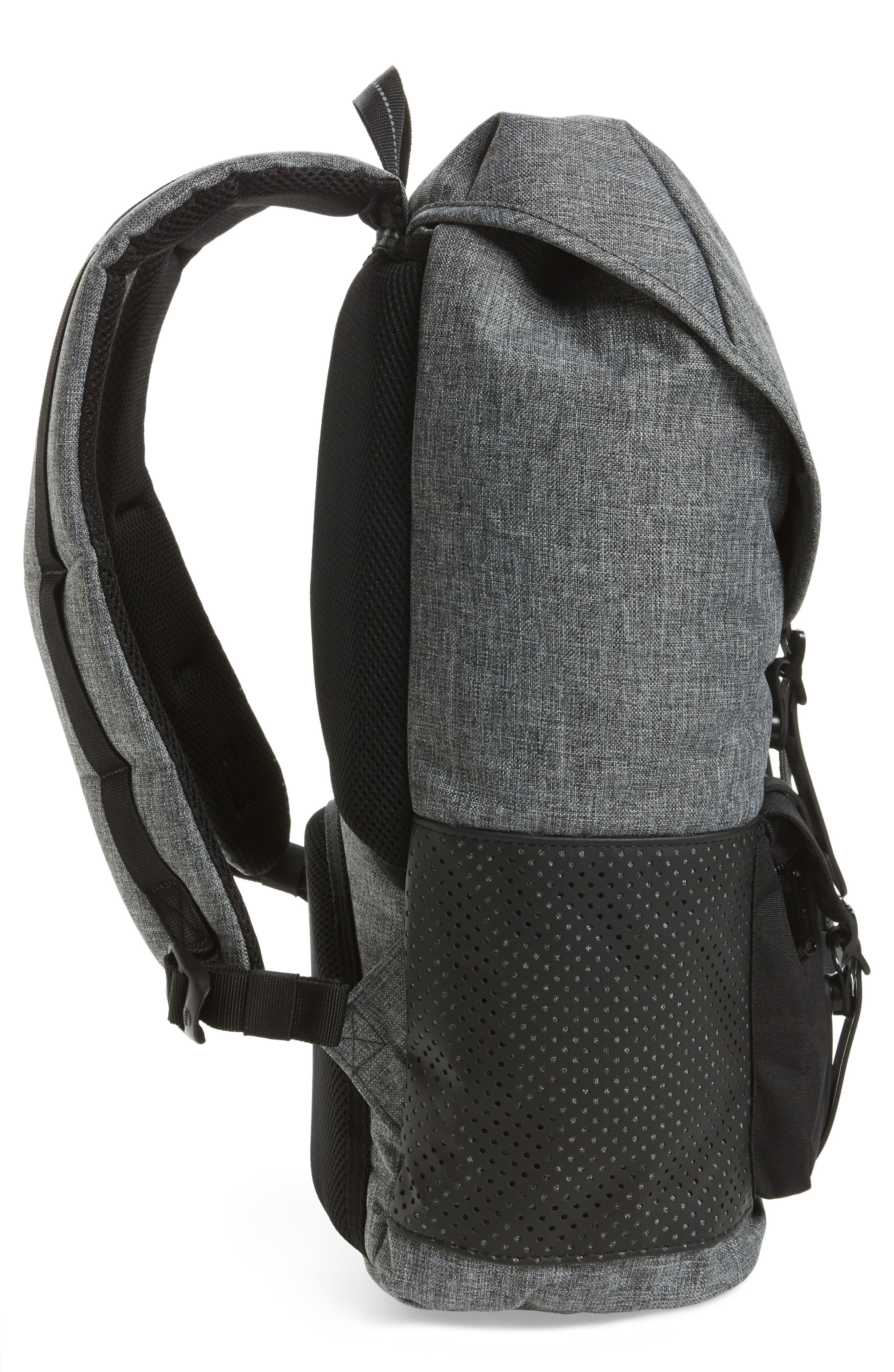Alternate Image 6  - Herschel Supply Co. Little America Aspect Backpack