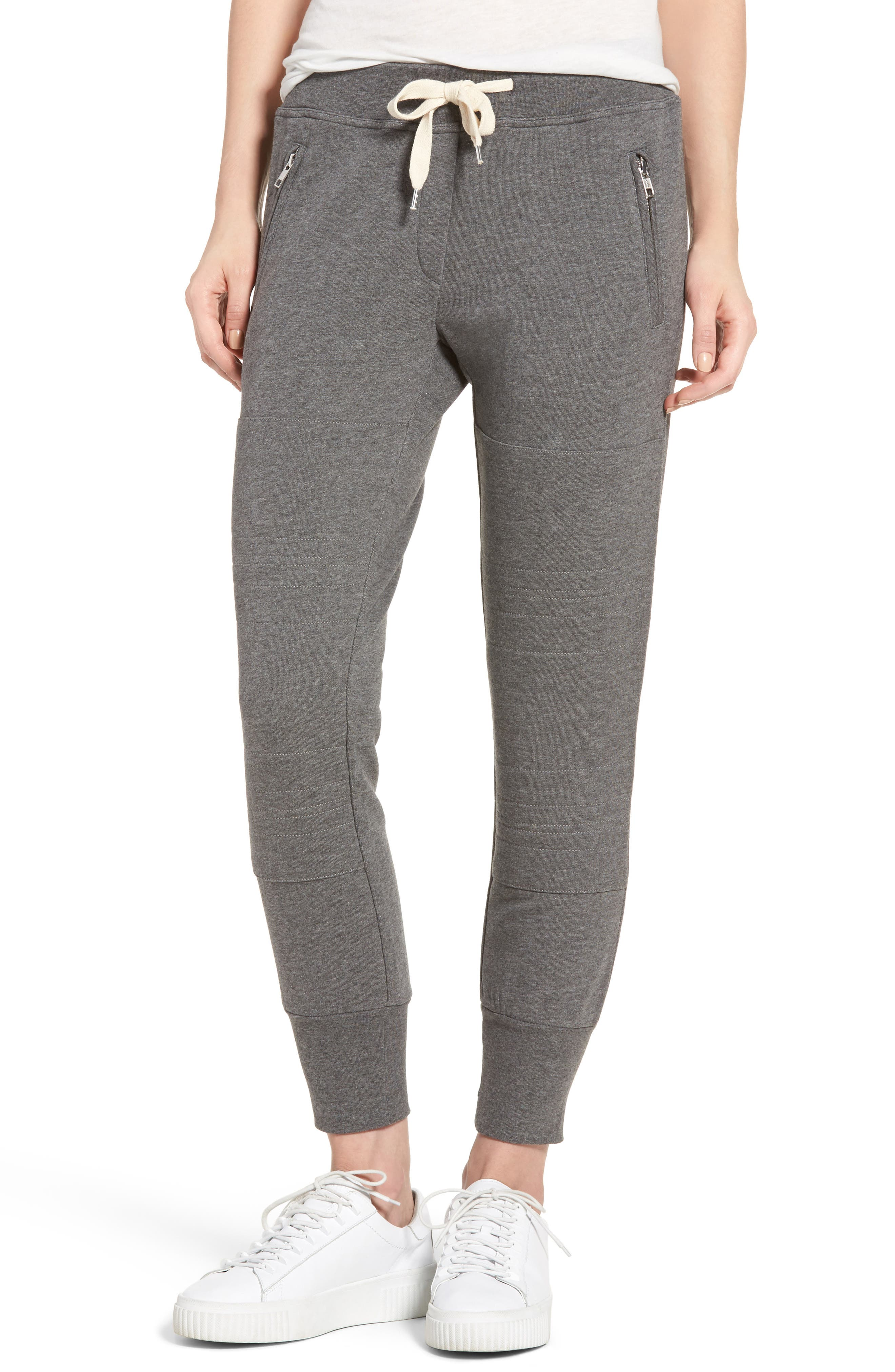 SINCERELY JULES Lux Jogger Pants