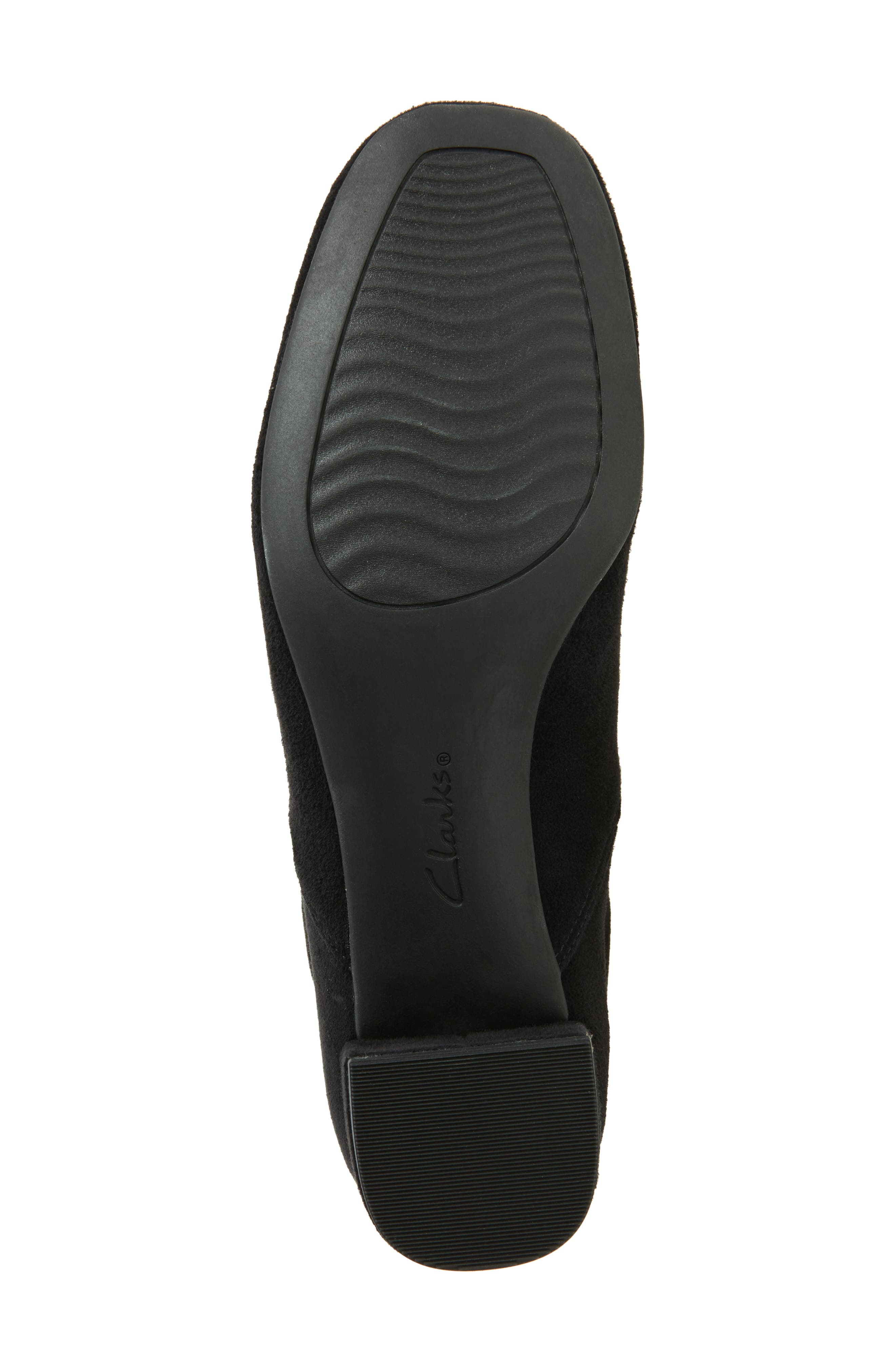 Alternate Image 6  - Clarks® Tealia Cup Boot (Women)