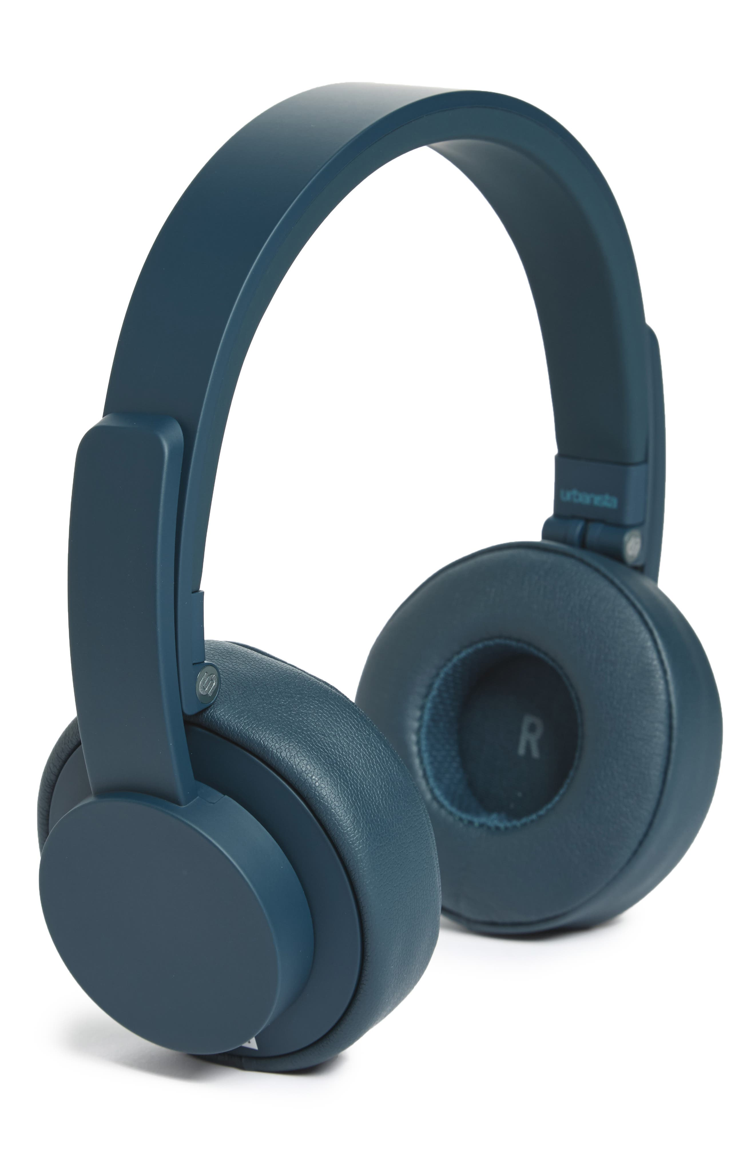 Urbanista Seattle Wireless Headphones
