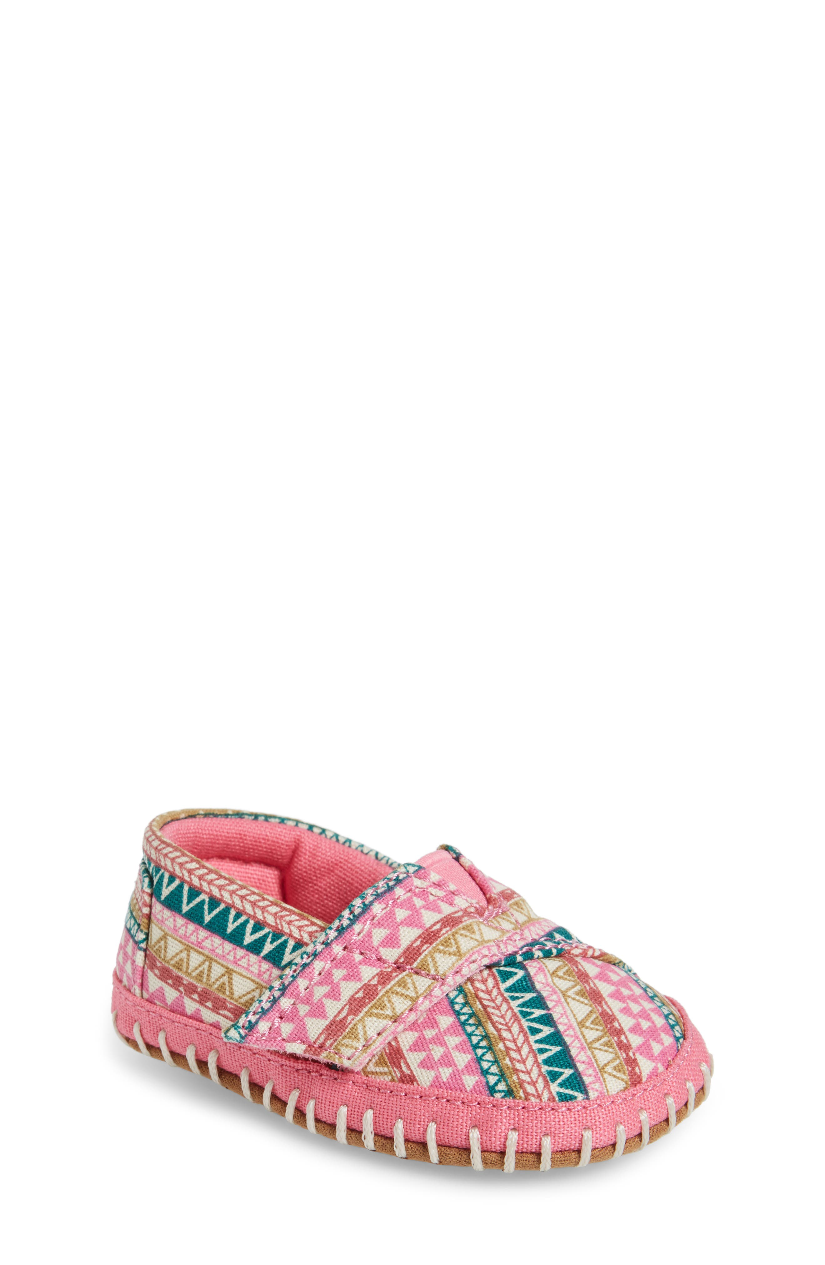 kellie by baby gehris photography toms shoes ideas crib cribs pin
