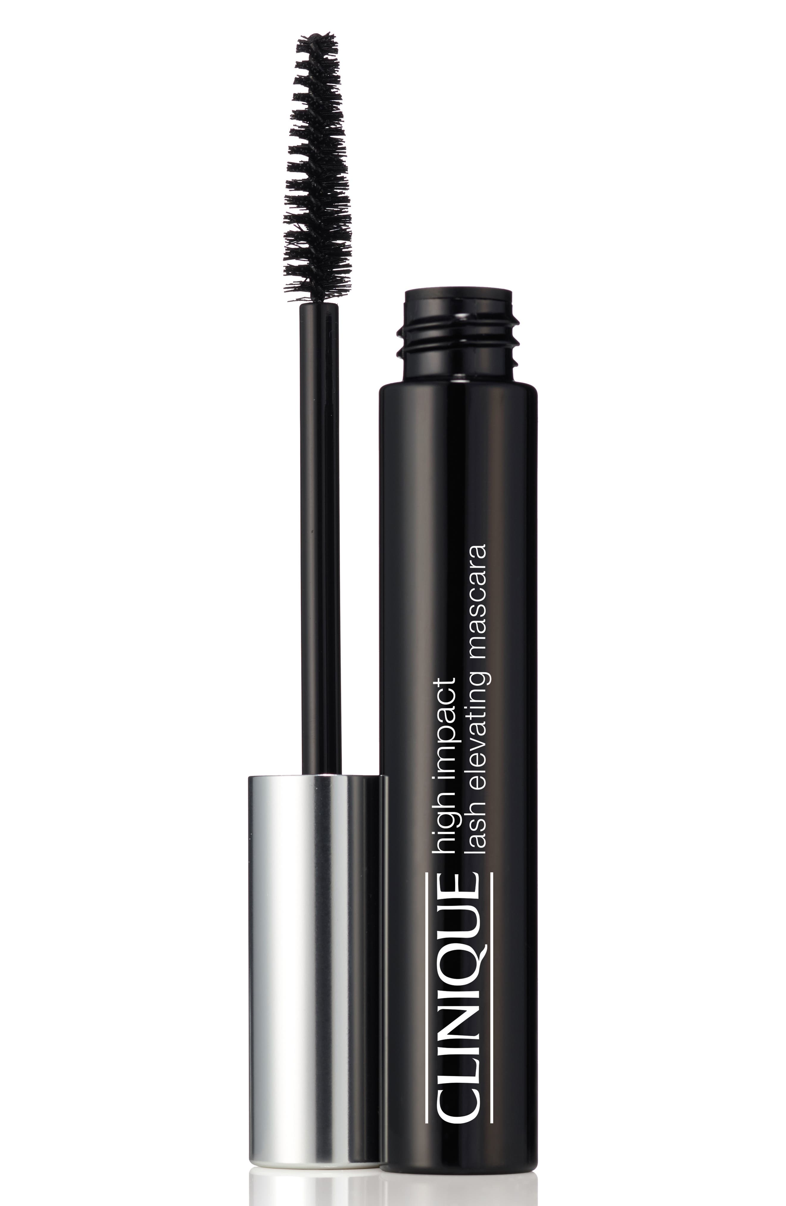 Estée Lauder Sumptuous Extreme Lash Multiplying Volume Mascara ...