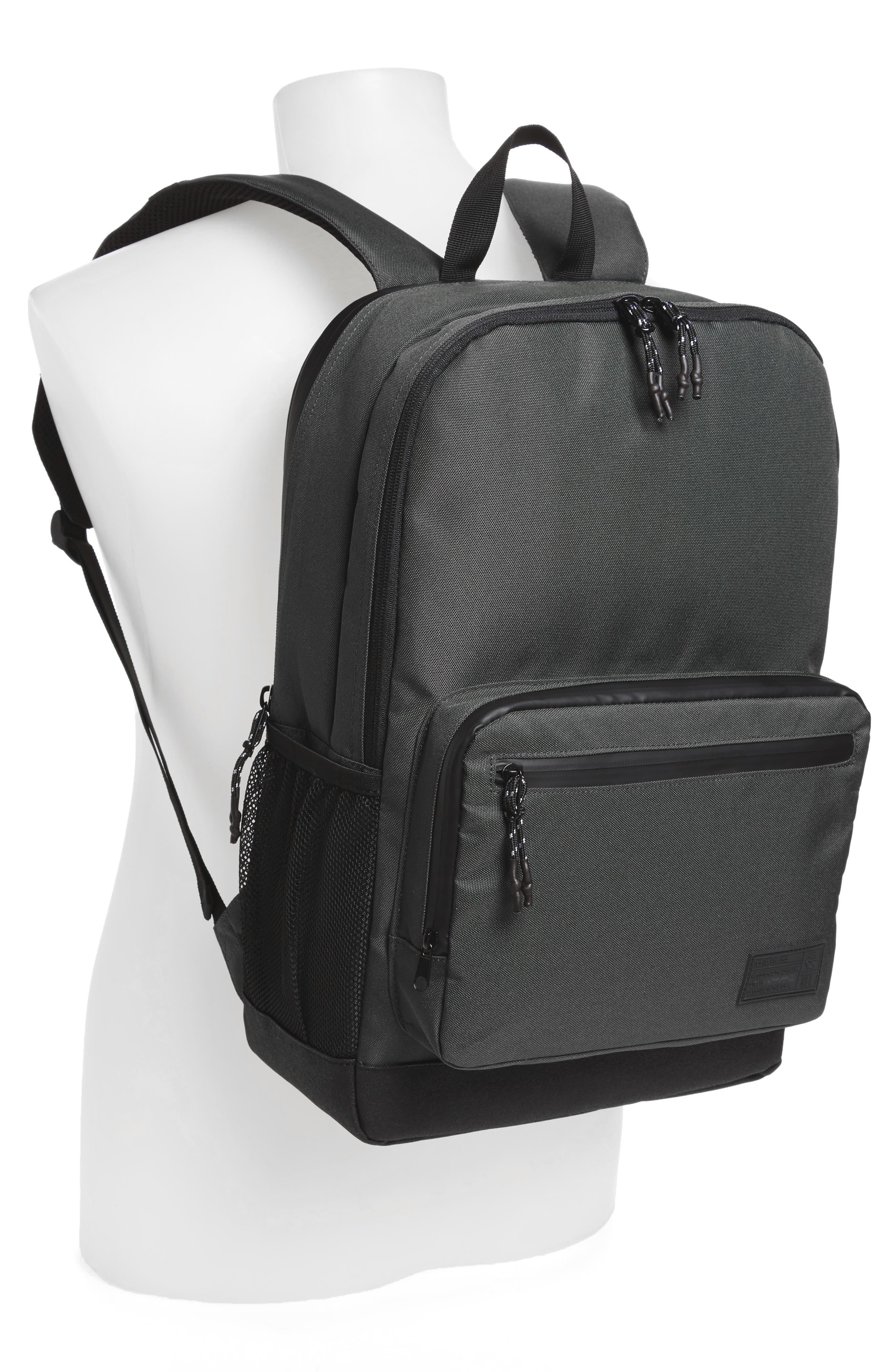 Alternate Image 2  - HEX Surf Backpack