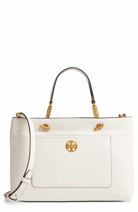 Off-White Handbags & Purses | Nordstrom
