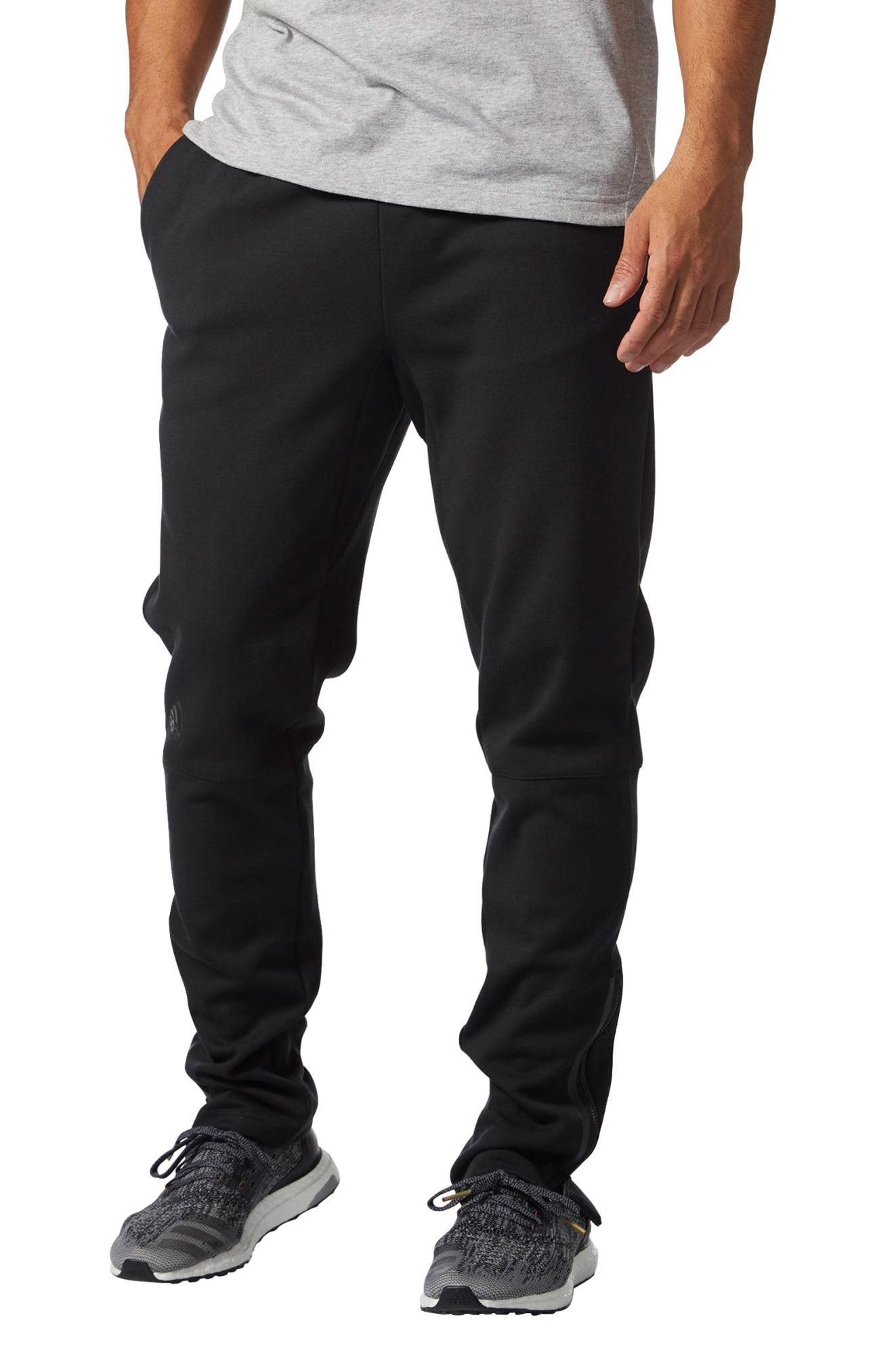adidas Squad ID Track Pants