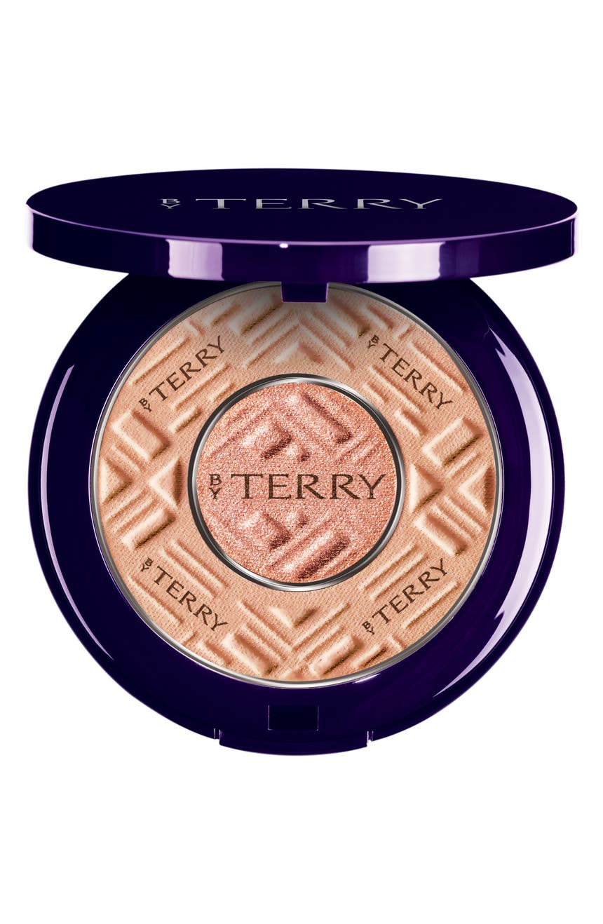 Compact-Expert Dual Powder by By Terry #20