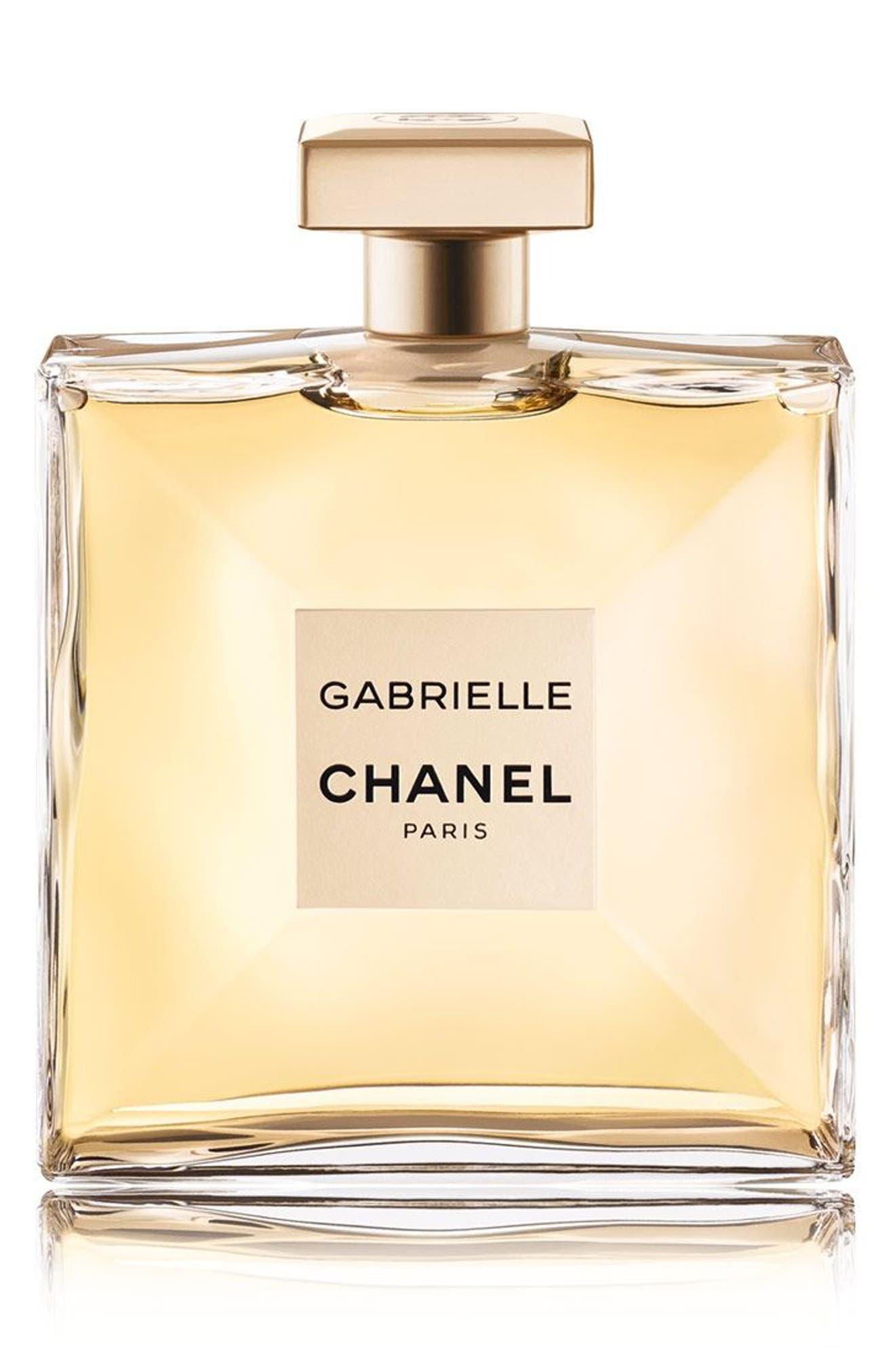 GABRIELLE CHANEL<br />Eau de Parfum Spray,                         Main,                         color, No Color